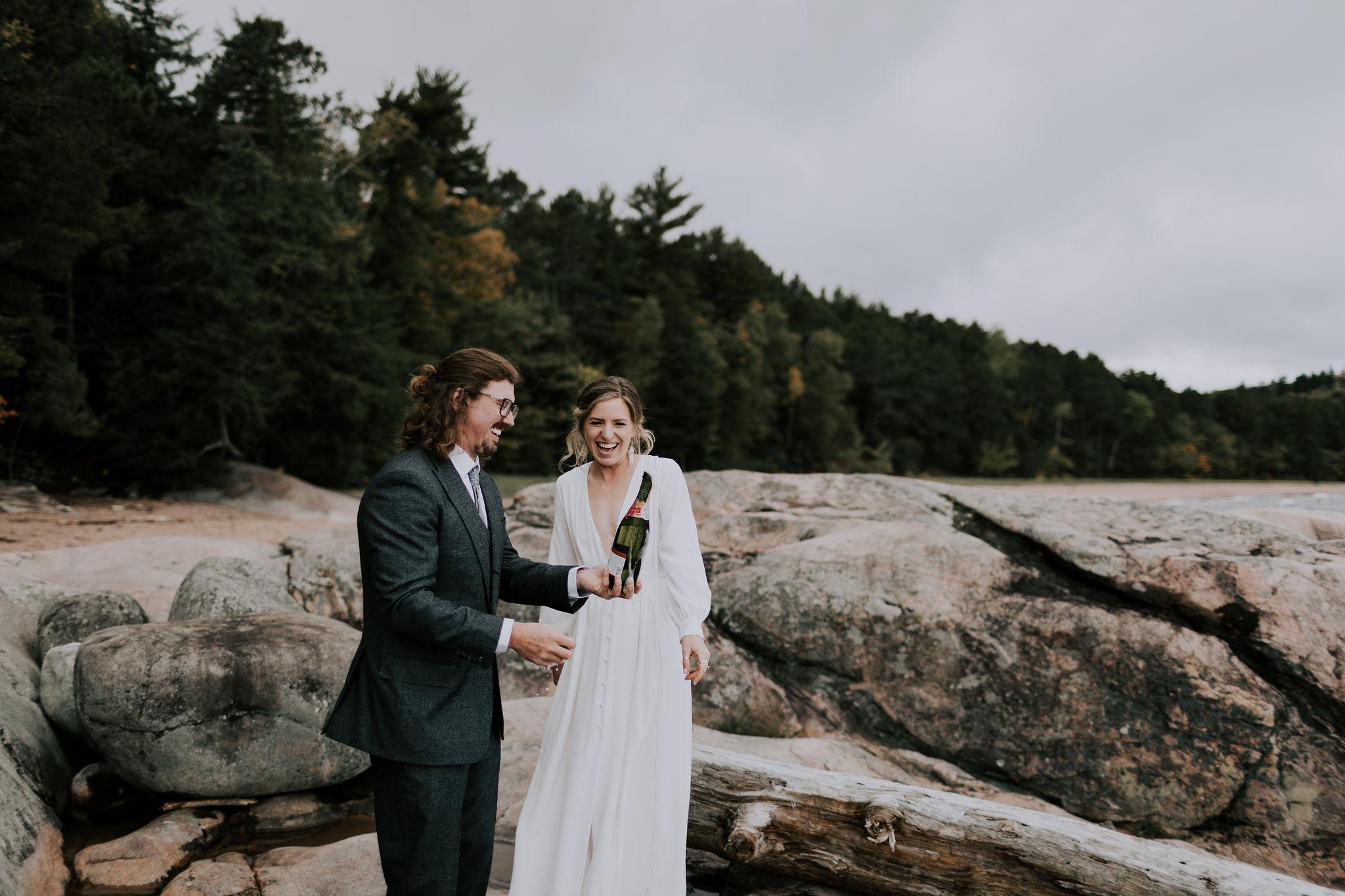 Belsolda-Farm-Wedding-Marquette-MI-Addie-James-Vafa-Photo48.jpg