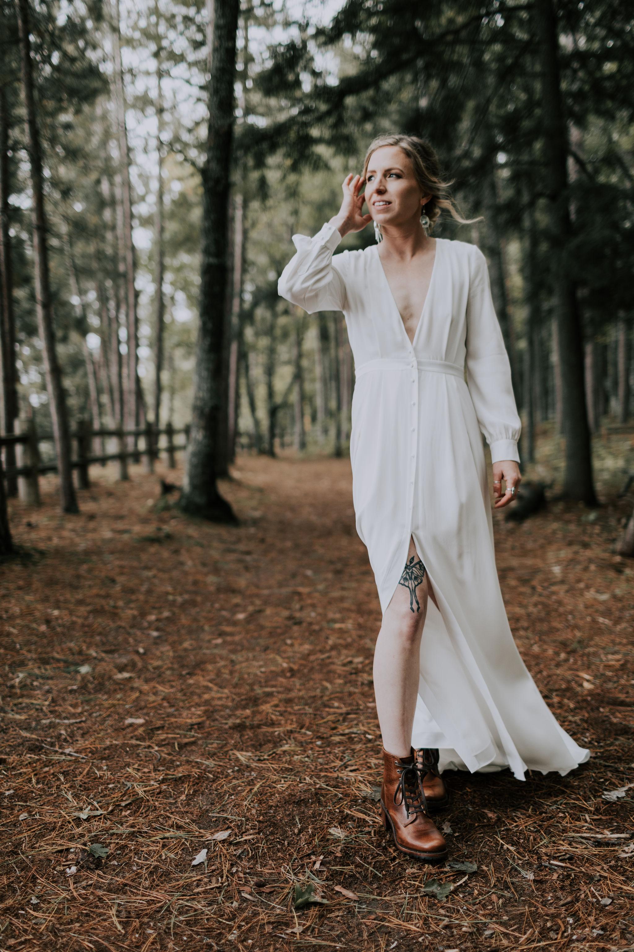 Belsolda-Farm-Wedding-Marquette-MI-Addie-James-Vafa-Photo161.jpg