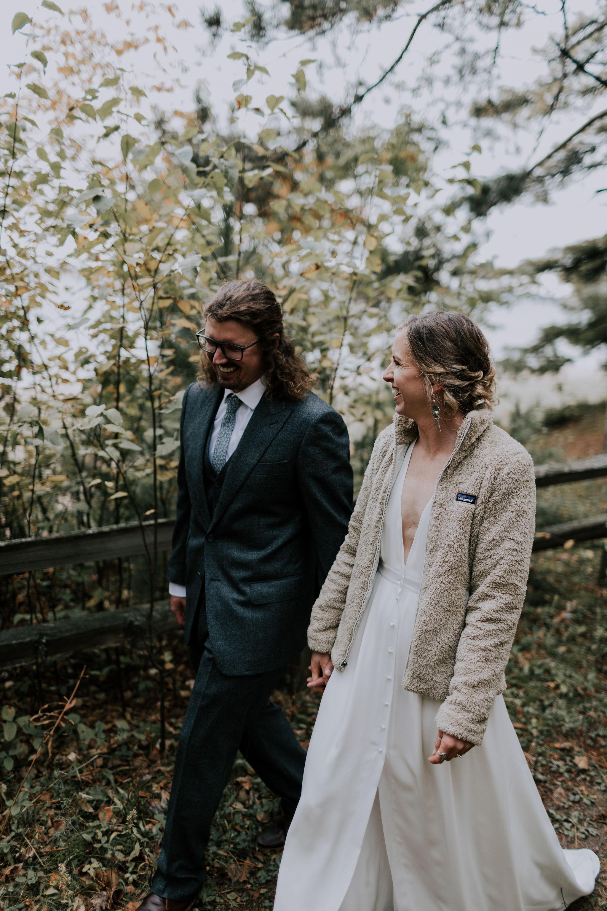 Belsolda-Farm-Wedding-Marquette-MI-Addie-James-Vafa-Photo191.jpg