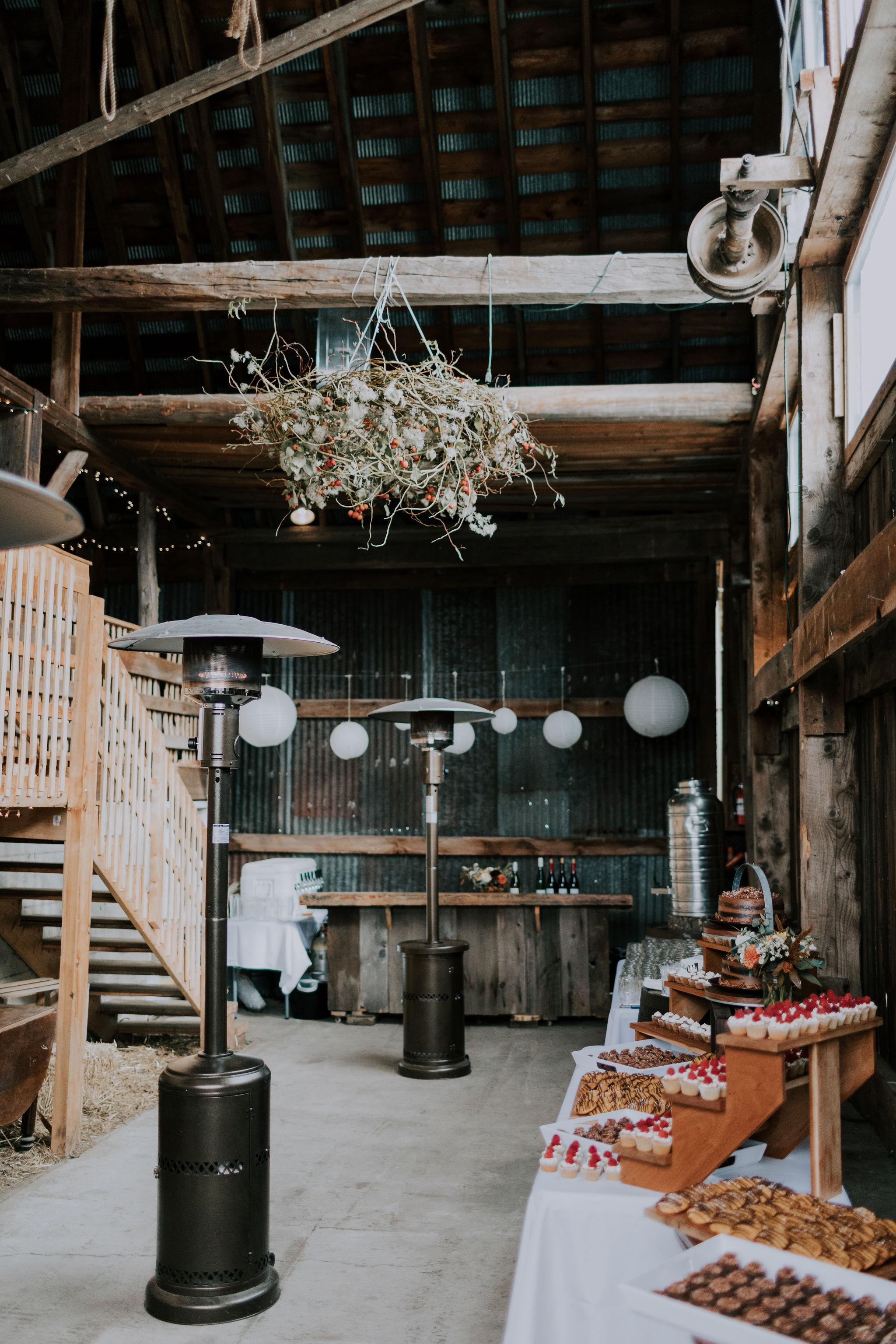 Belsolda-Farm-Wedding-Marquette-MI-Addie-James-Vafa-Photo354.jpg
