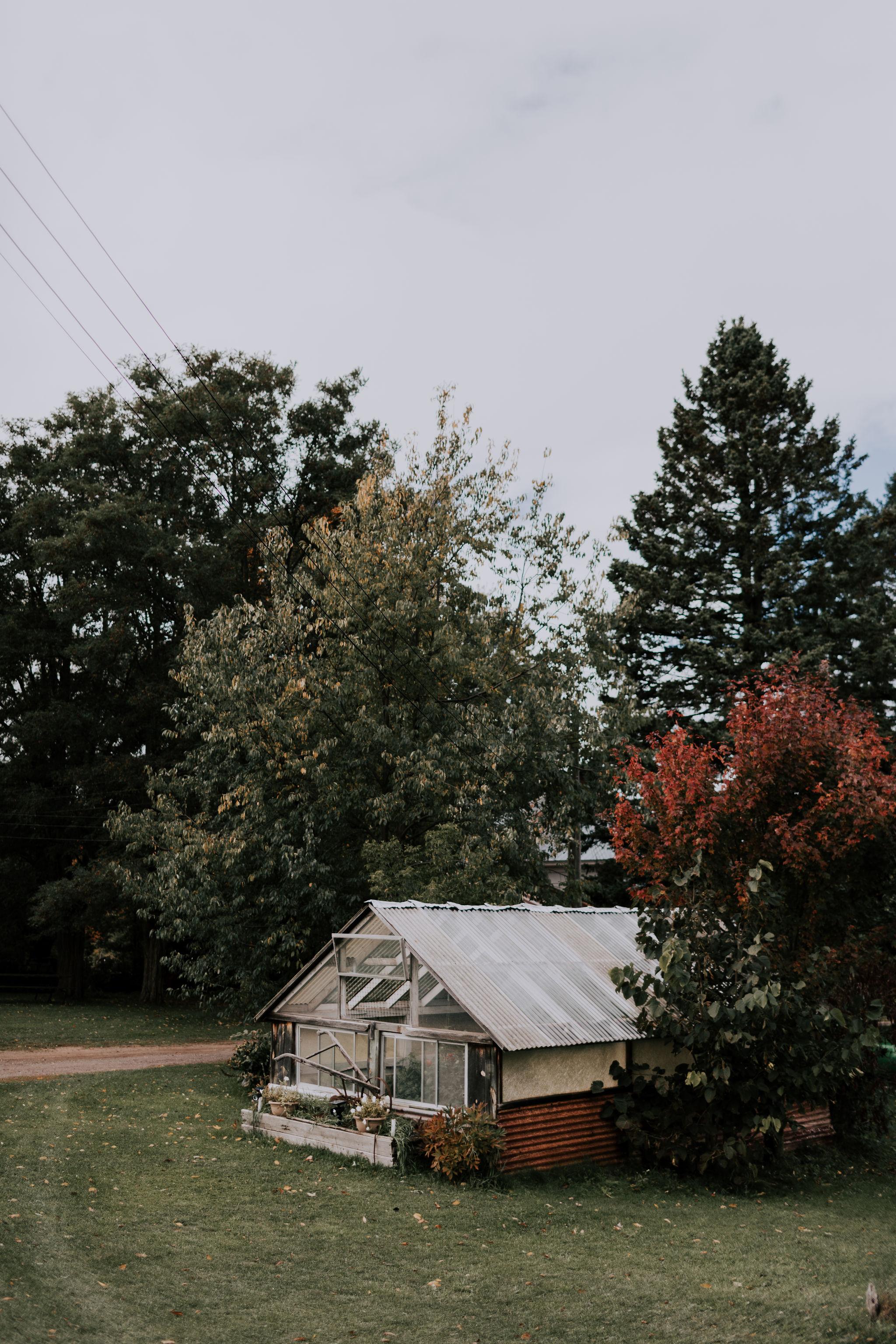 Belsolda-Farm-Wedding-Marquette-MI-Addie-James-Vafa-Photo385.jpg