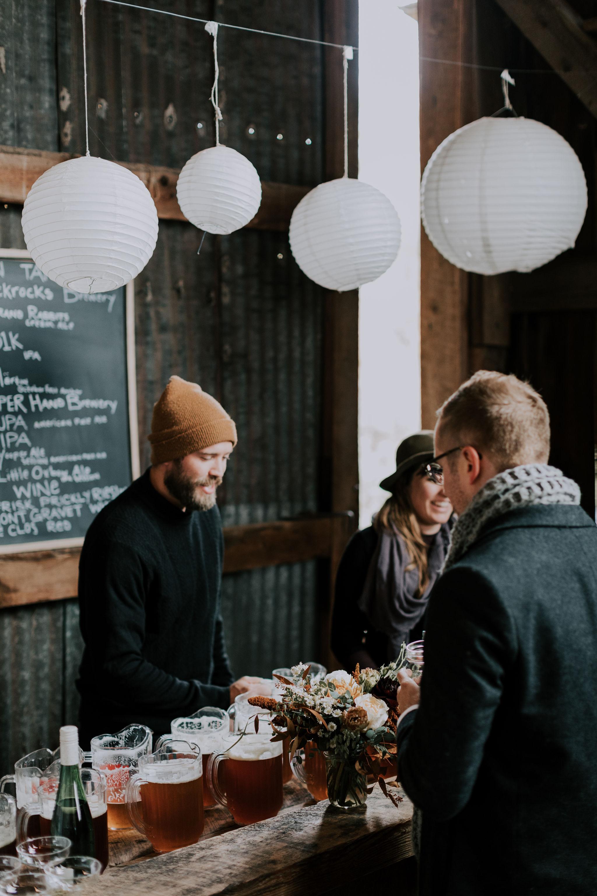 Belsolda-Farm-Wedding-Marquette-MI-Addie-James-Vafa-Photo697.jpg