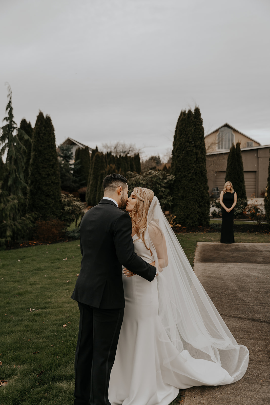 ginapaulson_jessicabijan_wedding-174.jpg