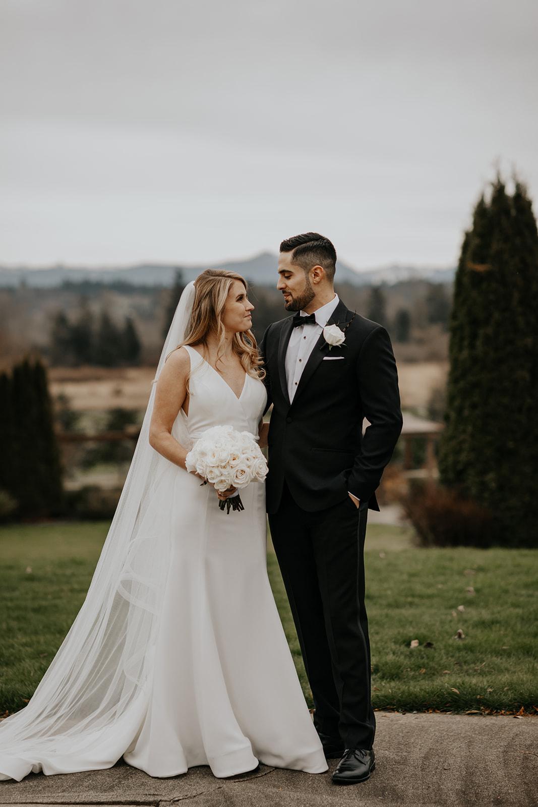 ginapaulson_jessicabijan_wedding-194.jpg