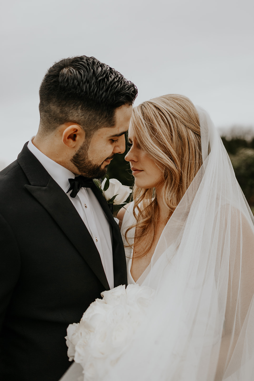 ginapaulson_jessicabijan_wedding-301.jpg