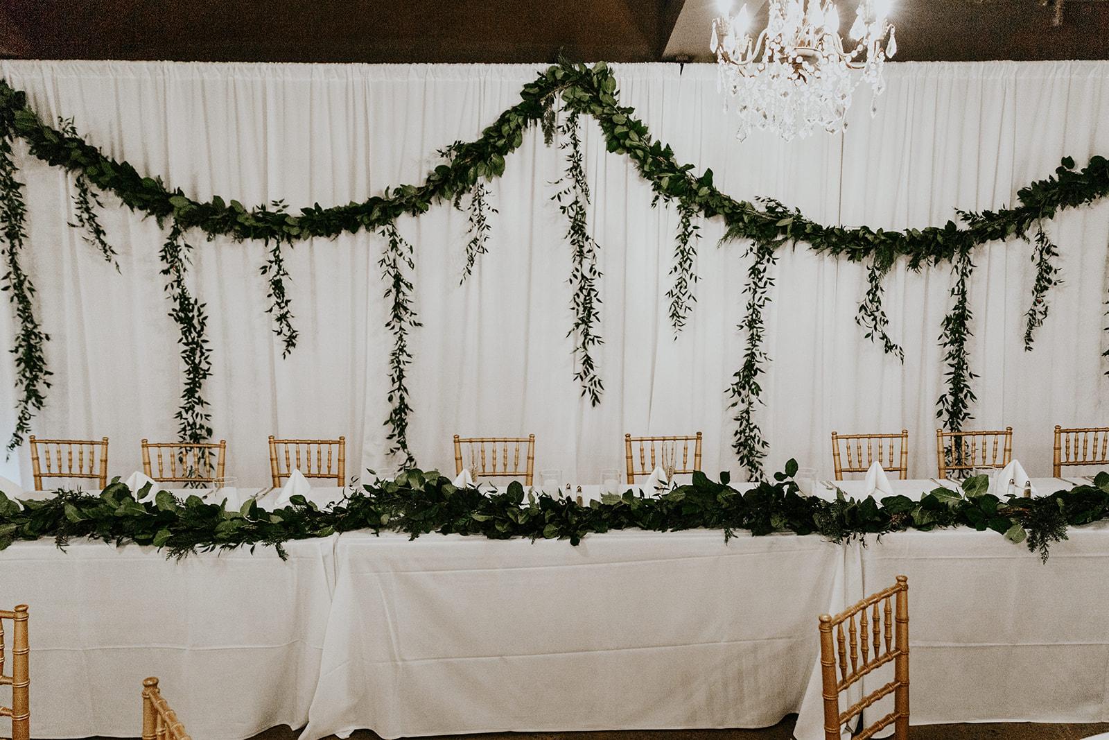 ginapaulson_jessicabijan_wedding-498.jpg