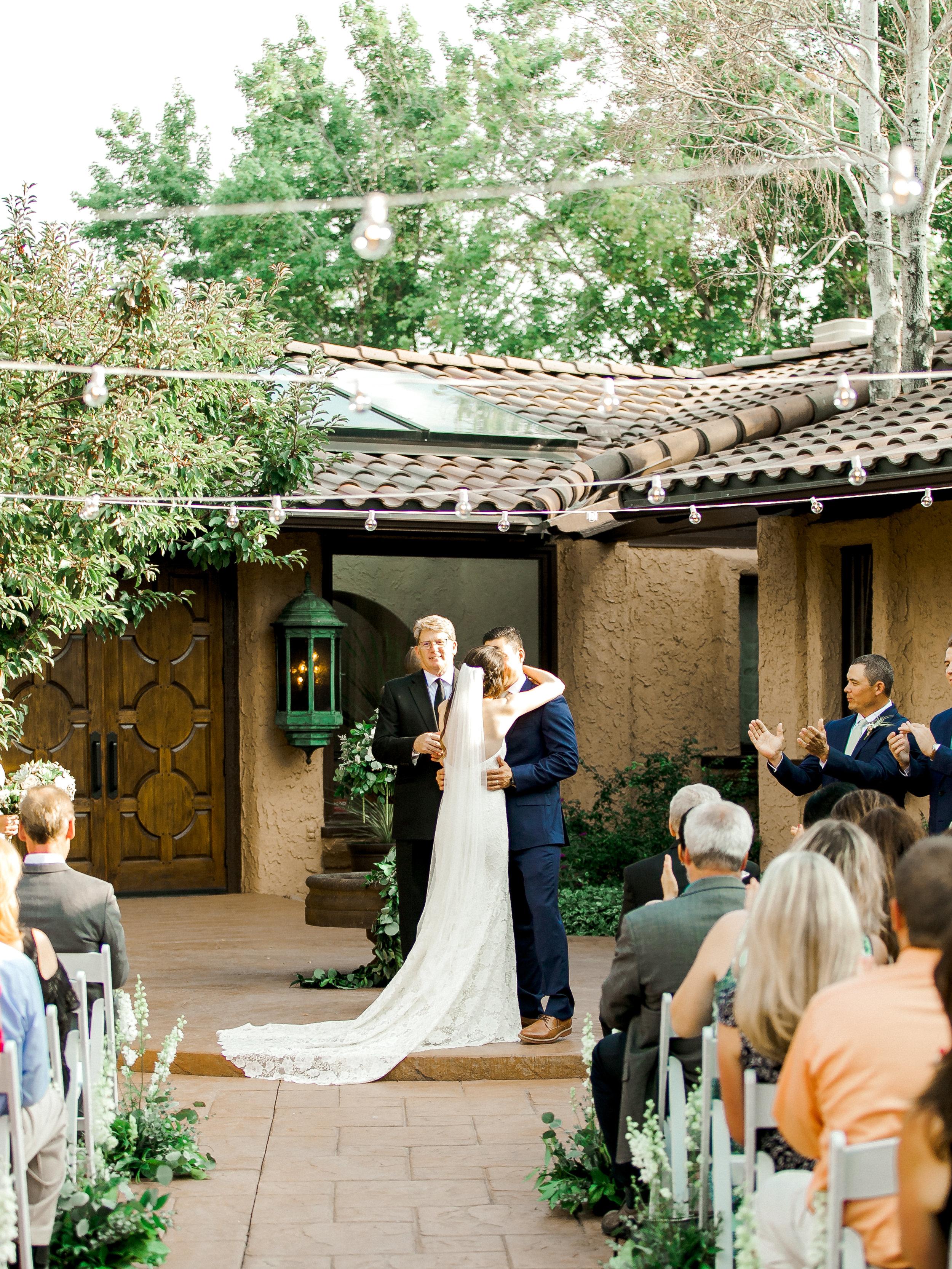 Ziwak Wedding-334.jpg