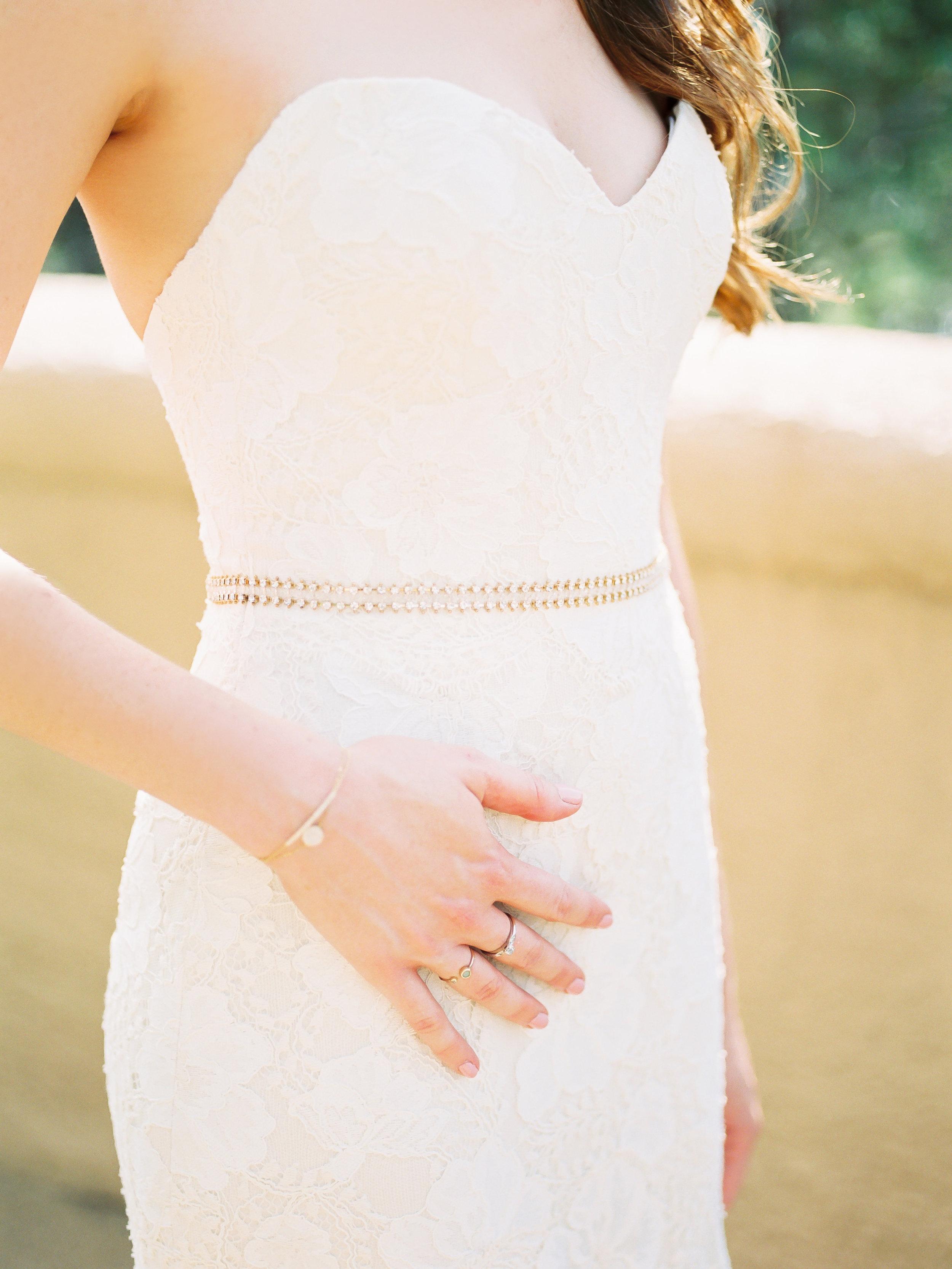 Ziwak Wedding-139.jpg