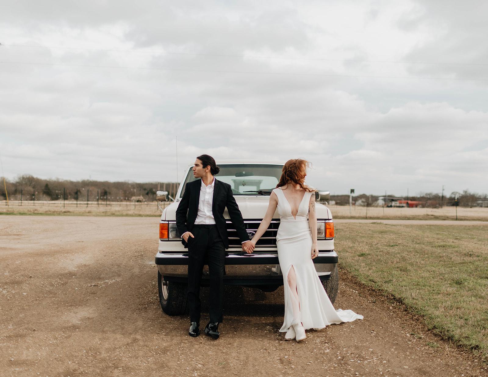 The_Teagues_Wedding_Kaufman_Texas15_websize.jpg