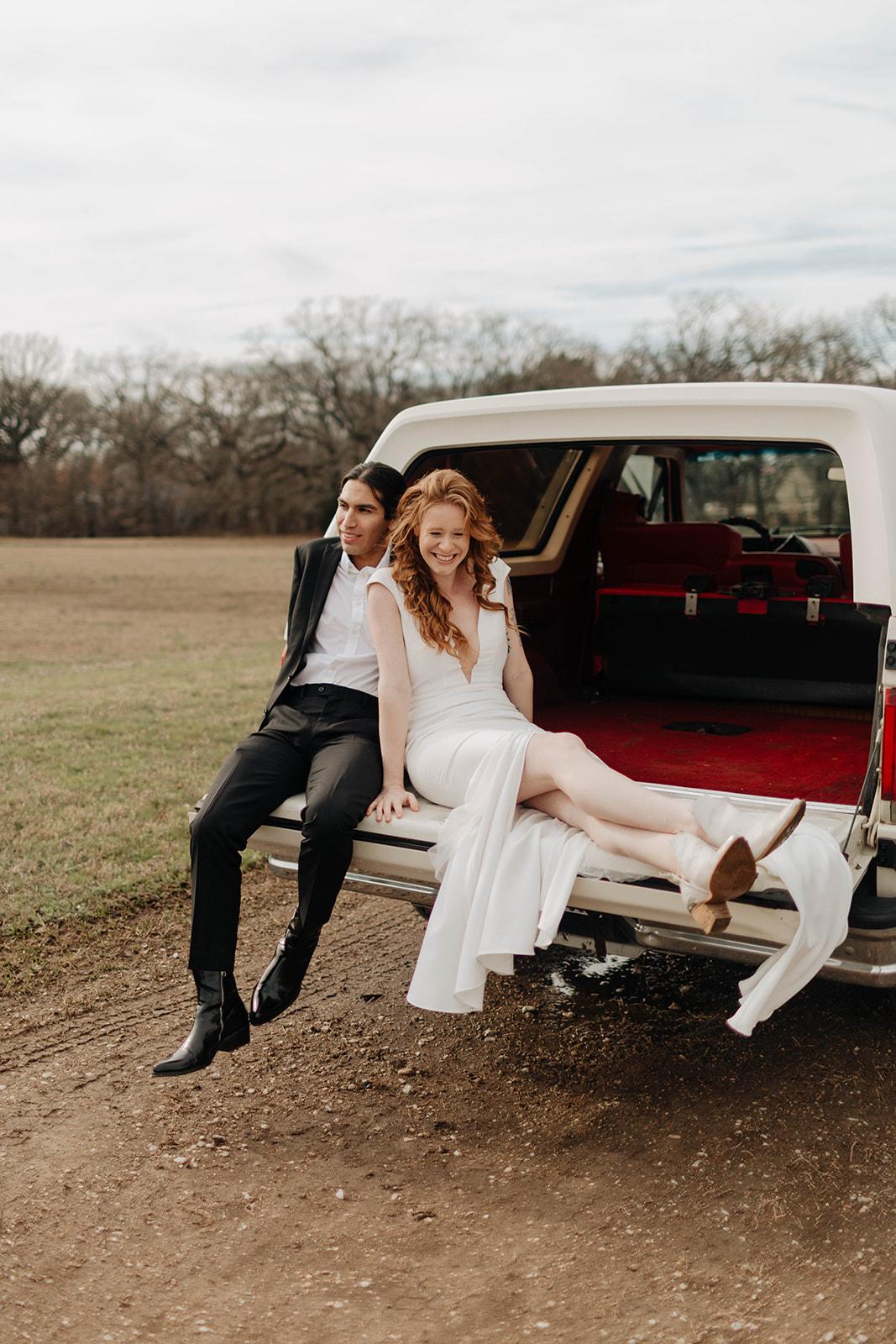 The_Teagues_Wedding_Kaufman_Texas25_websize.jpg