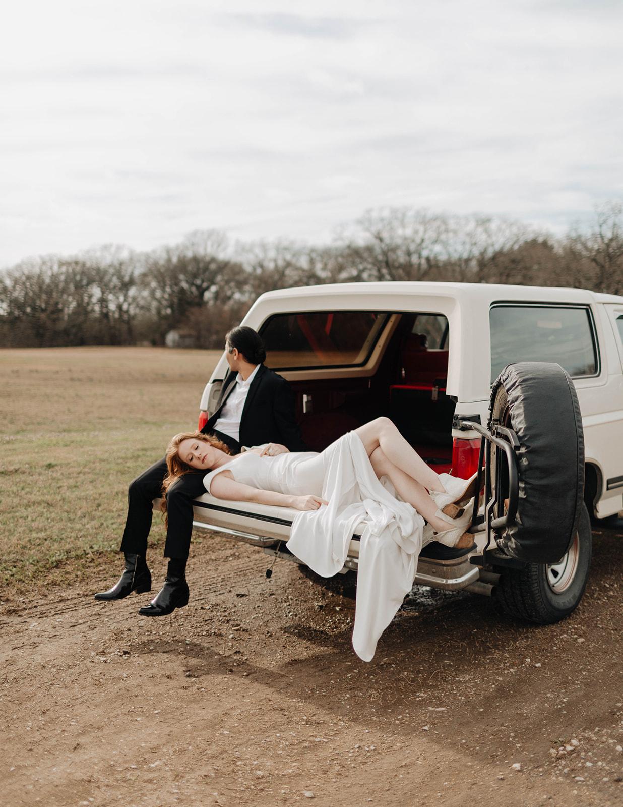 The_Teagues_Wedding_Kaufman_Texas41_websize.jpg