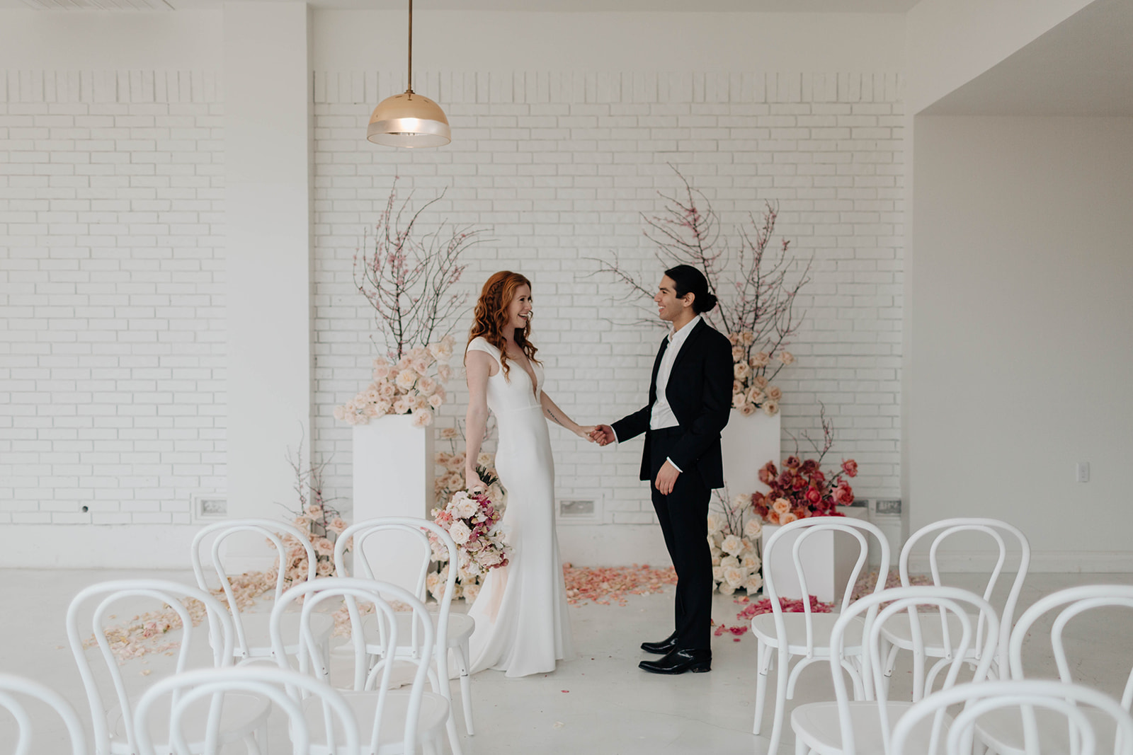 The_Teagues_Wedding_Kaufman_Texas67_websize.jpg
