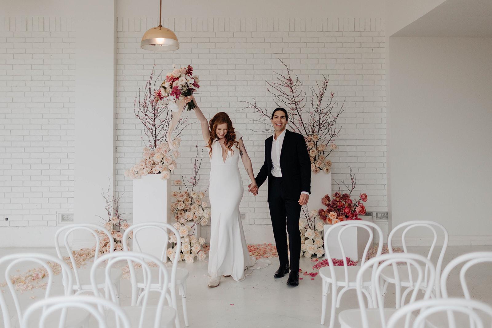 The_Teagues_Wedding_Kaufman_Texas71_websize.jpg