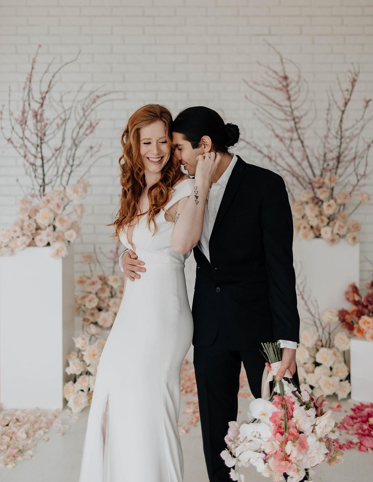 The_Teagues_Wedding_Kaufman_Texas119_websize.jpg