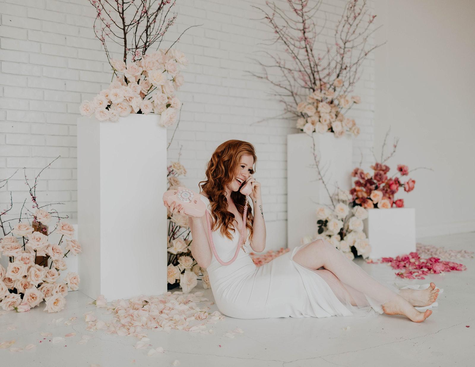 The_Teagues_Wedding_Kaufman_Texas154_websize.jpg