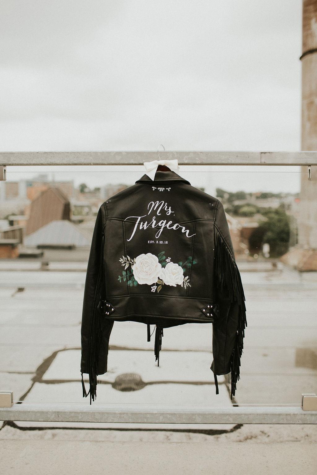Turgeon+Wedding-1.jpg