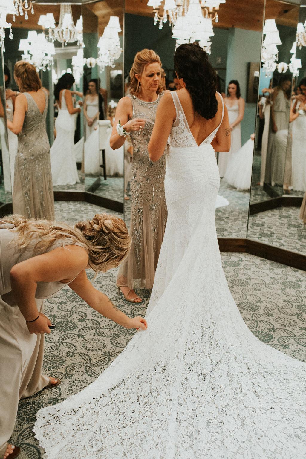 Turgeon+Wedding-103.jpg