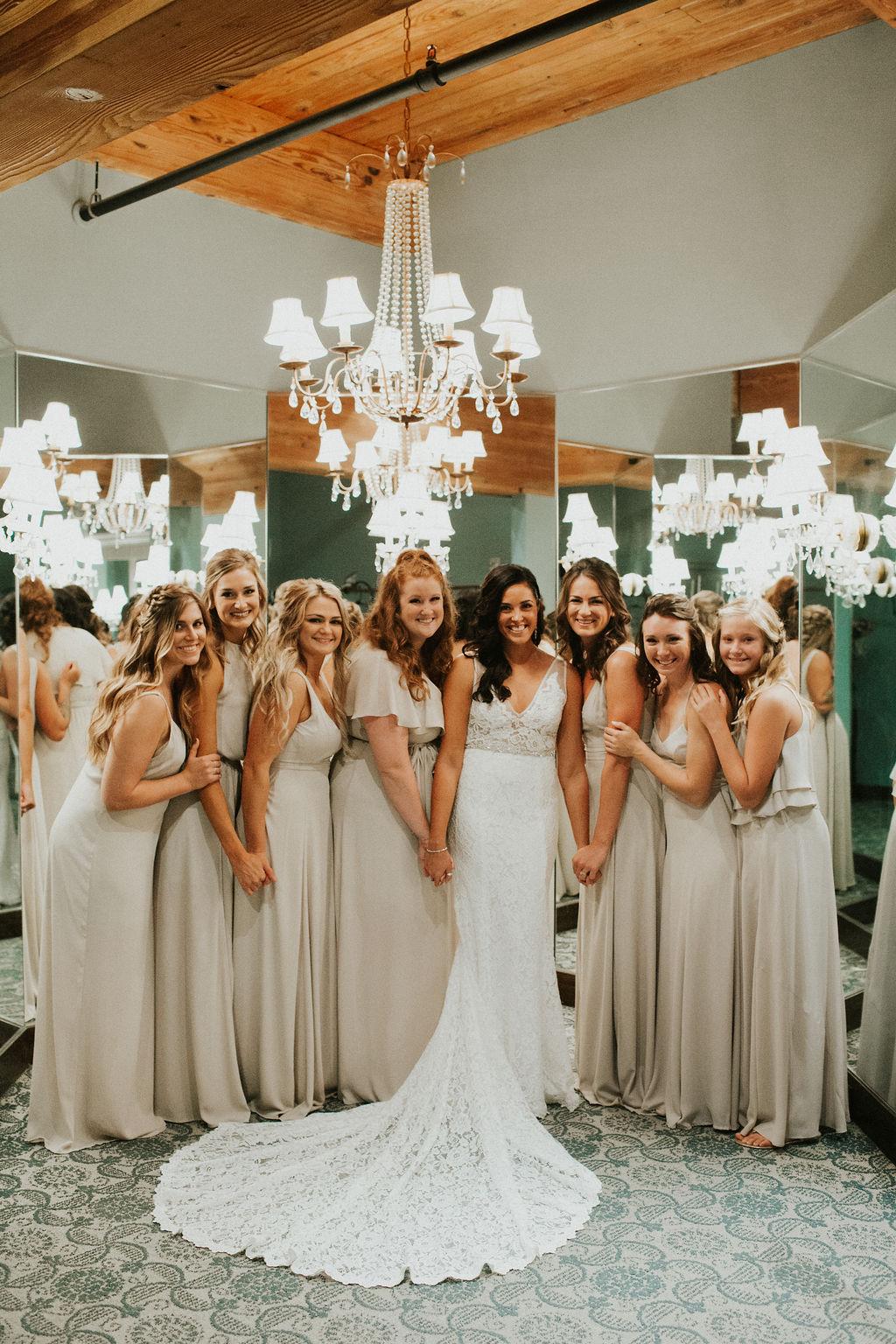 Turgeon+Wedding-128.jpg