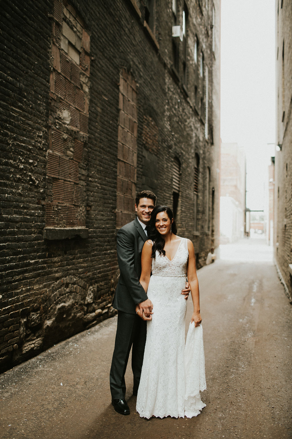 Turgeon+Wedding-200.jpg