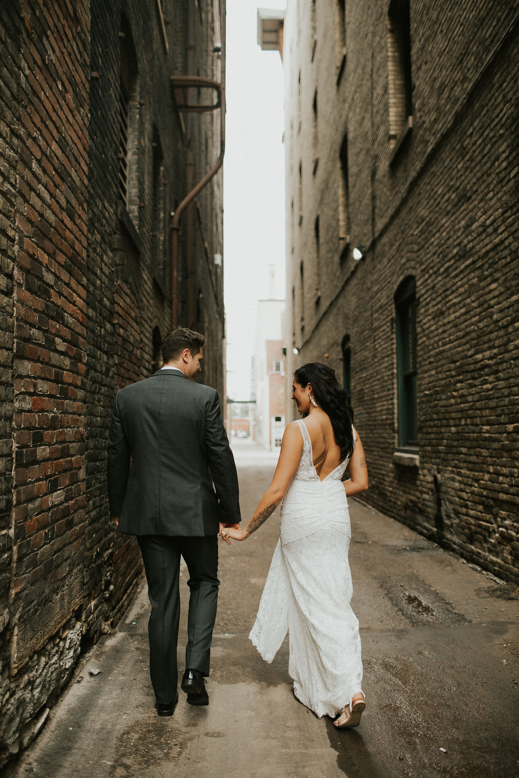 Turgeon+Wedding-186.jpg