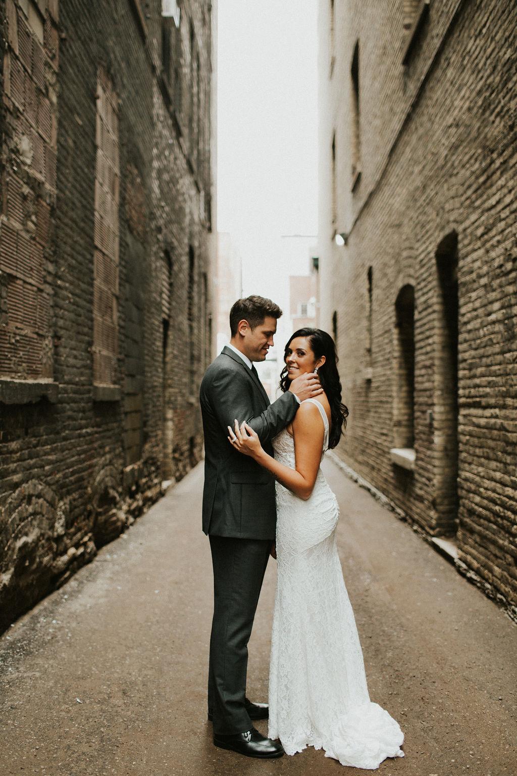 Turgeon+Wedding-208.jpg