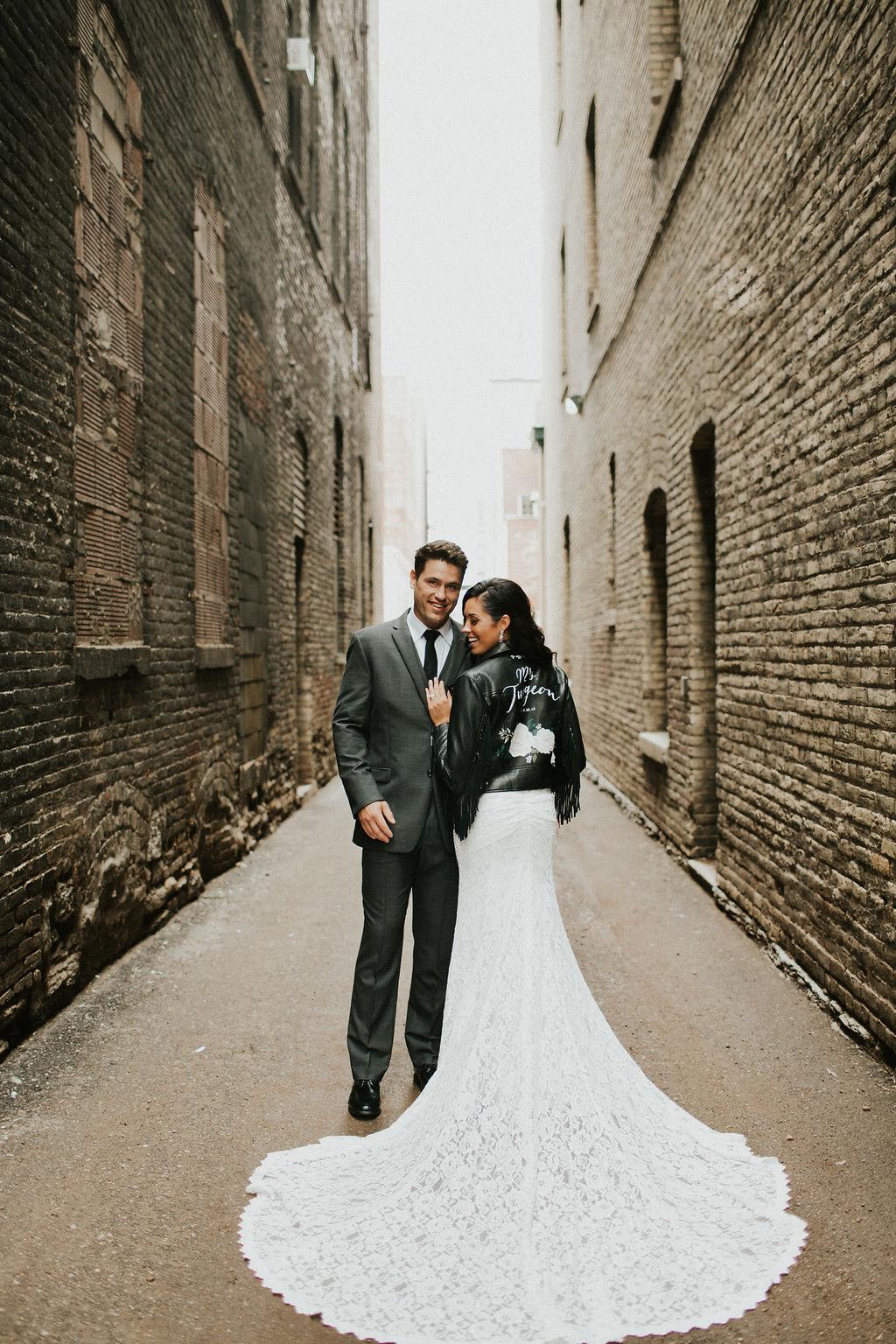 Turgeon+Wedding-222.jpg