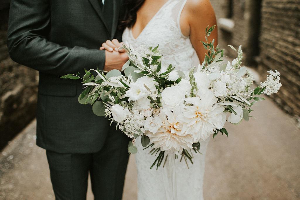 Turgeon+Wedding-254.jpg