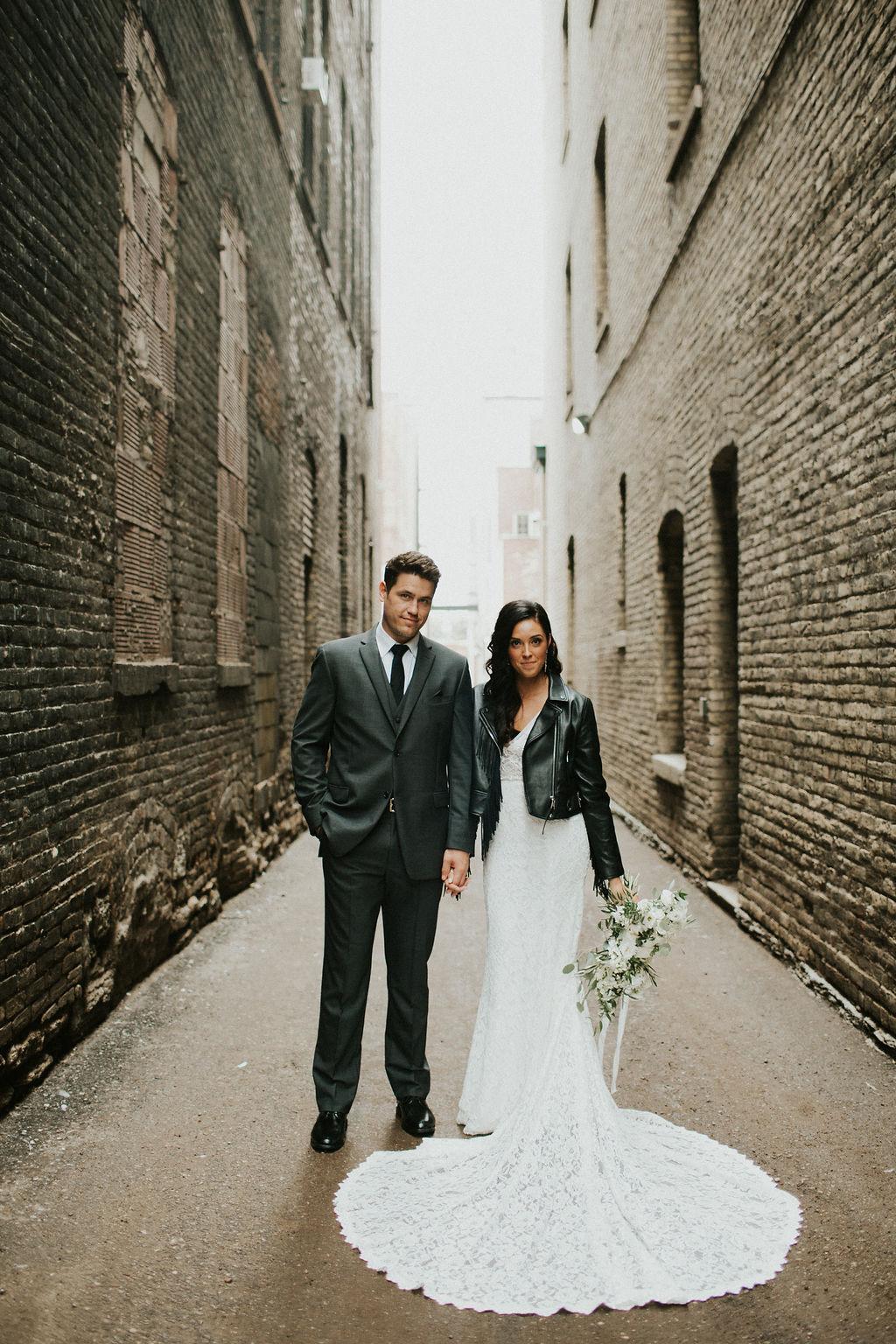 Turgeon+Wedding-245.jpg