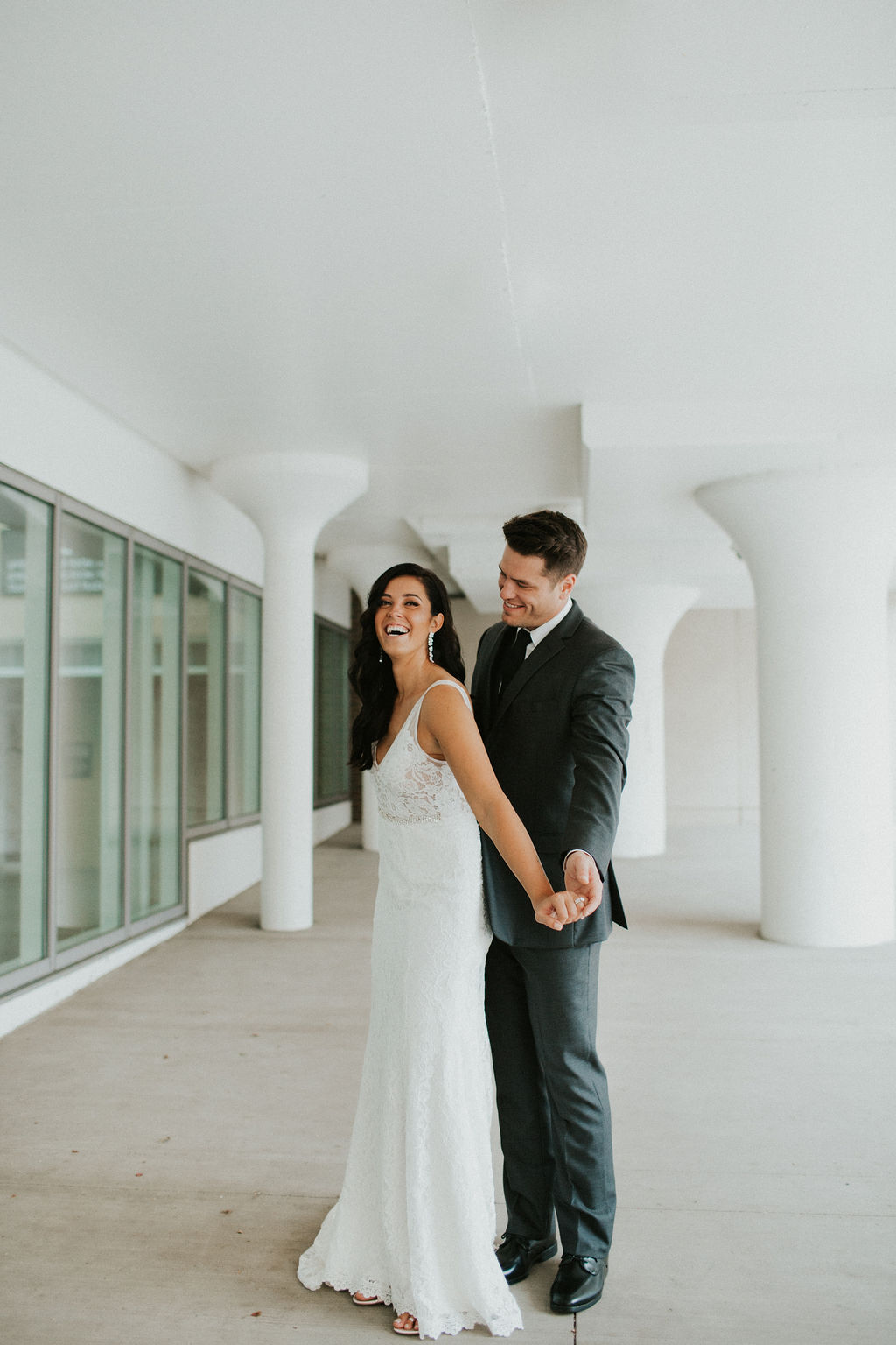Turgeon+Wedding-280.jpg