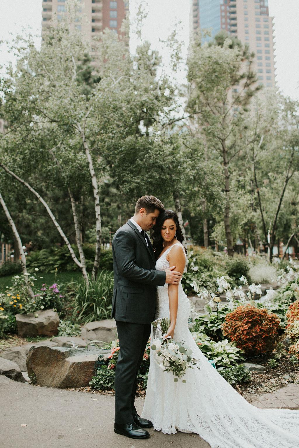 Turgeon+Wedding-323.jpg
