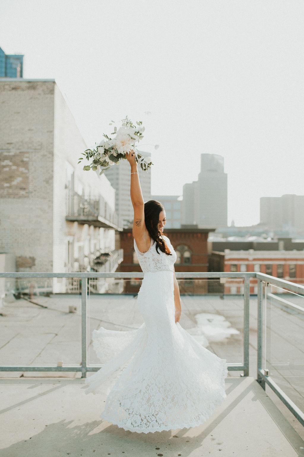 Turgeon+Wedding-804.jpg