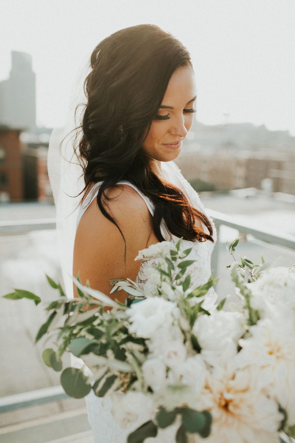 Turgeon+Wedding-811.jpg