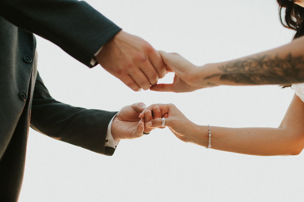 Turgeon+Wedding-910.jpg