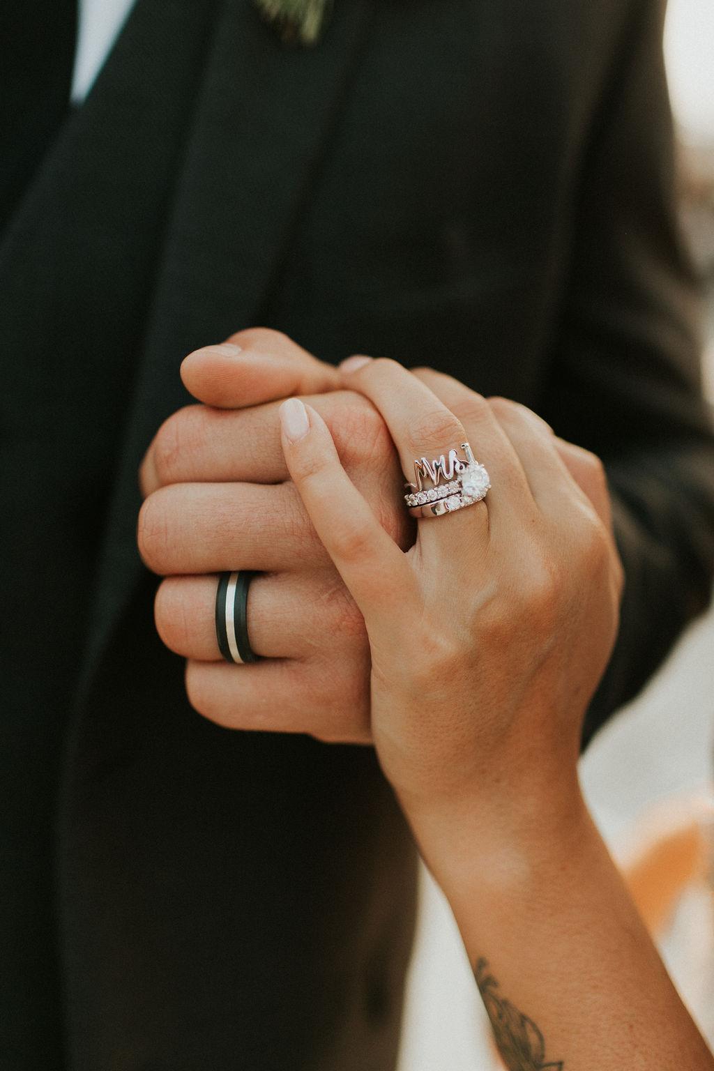 Turgeon+Wedding-906.jpg