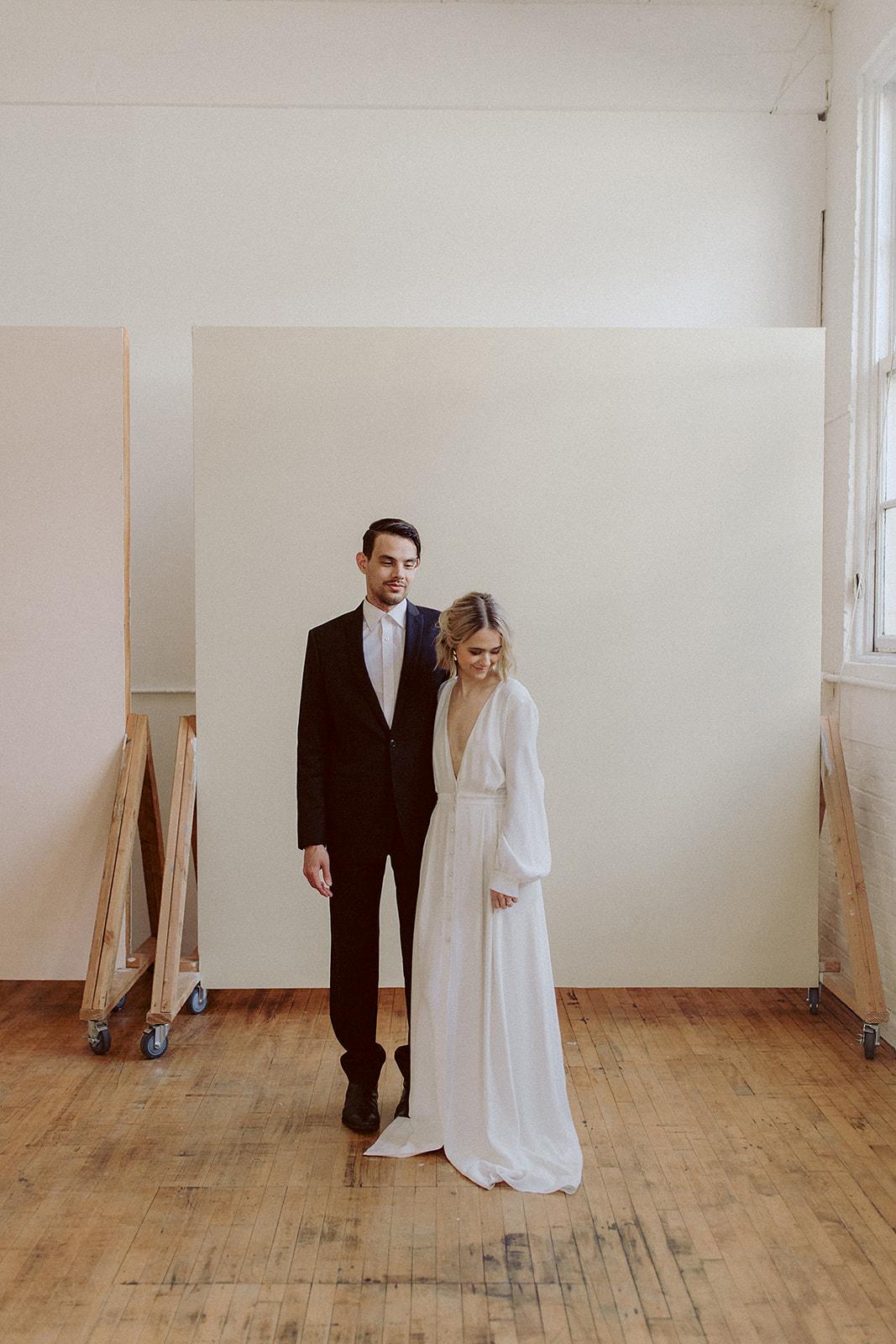 elopement-renata-portland-studio-oregon-8_websize.jpg