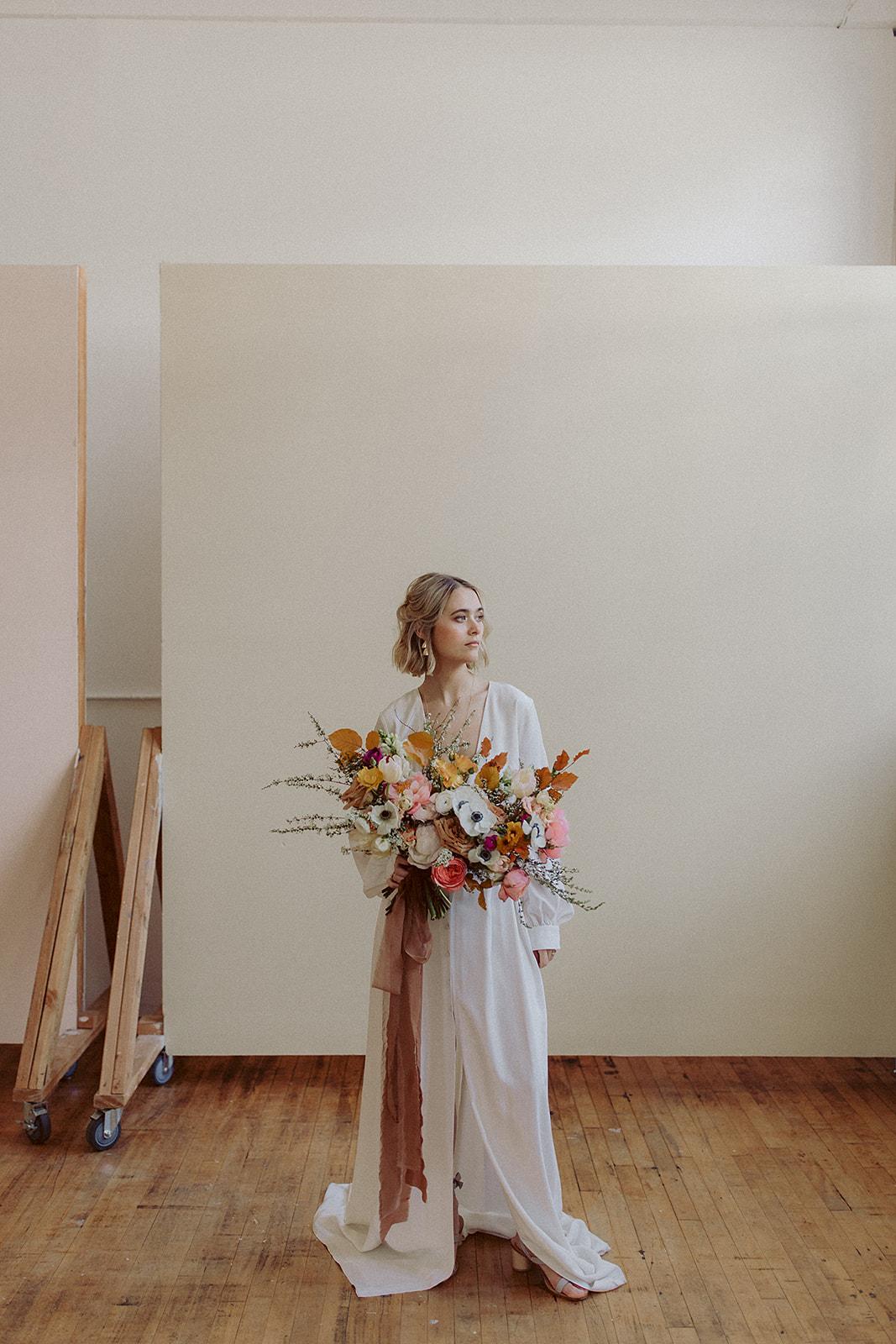 elopement-renata-portland-studio-oregon-1_websize.jpg