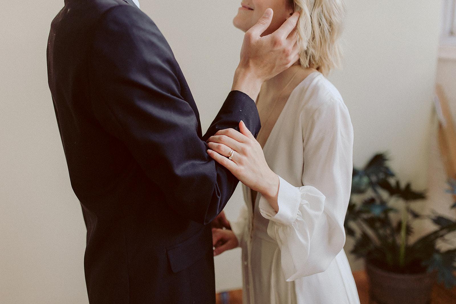 elopement-renata-portland-studio-oregon-91_websize.jpg