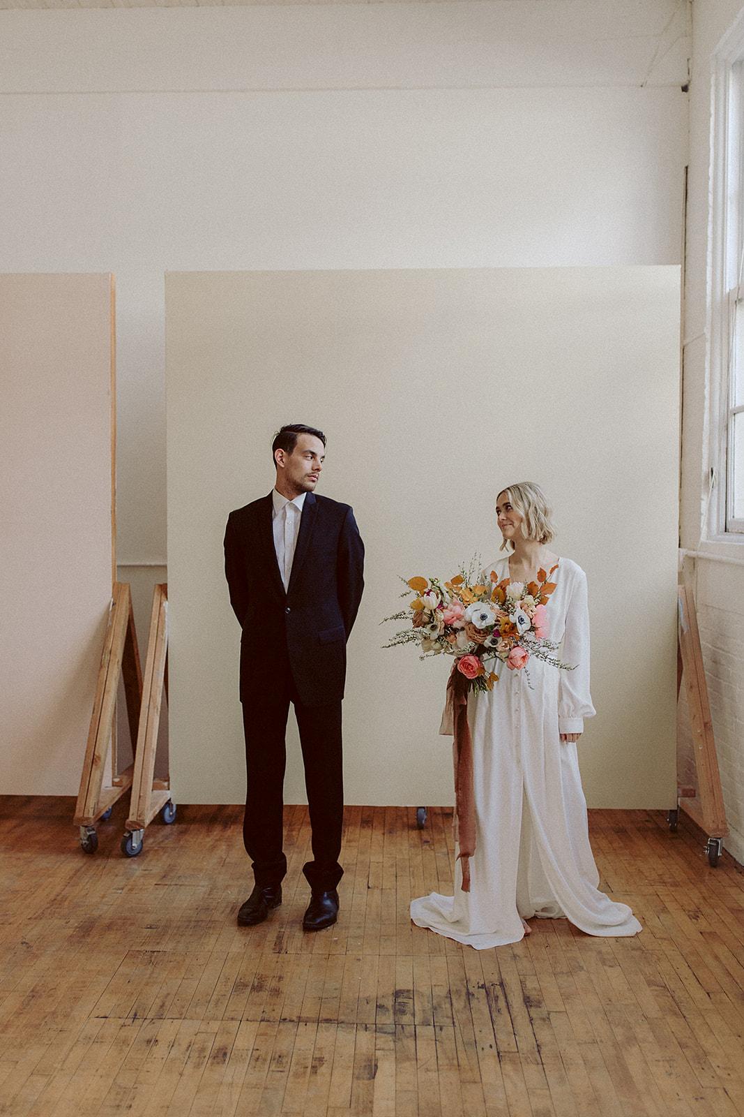elopement-renata-portland-studio-oregon-20_websize.jpg