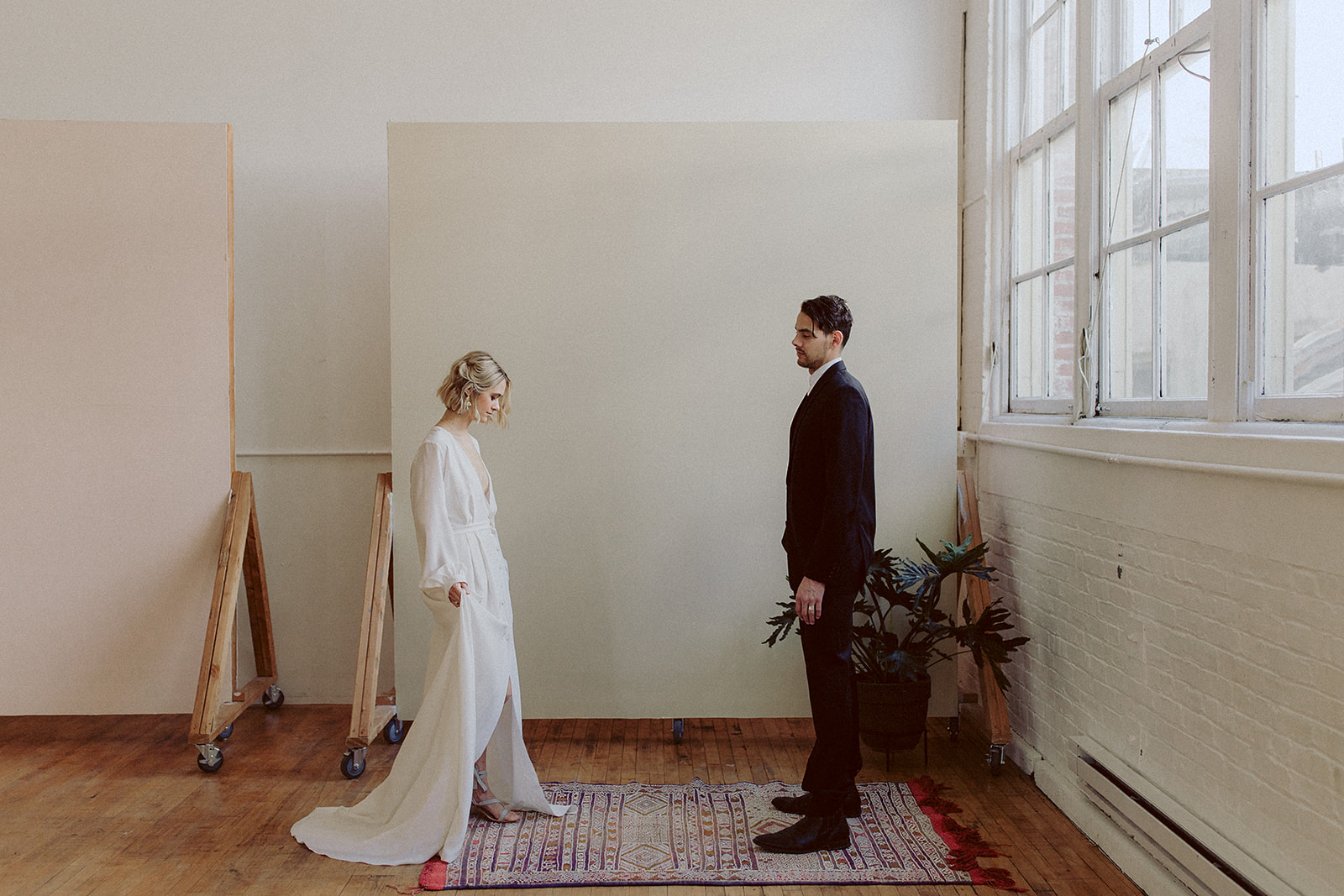 elopement-renata-portland-studio-oregon-138_websize.jpg
