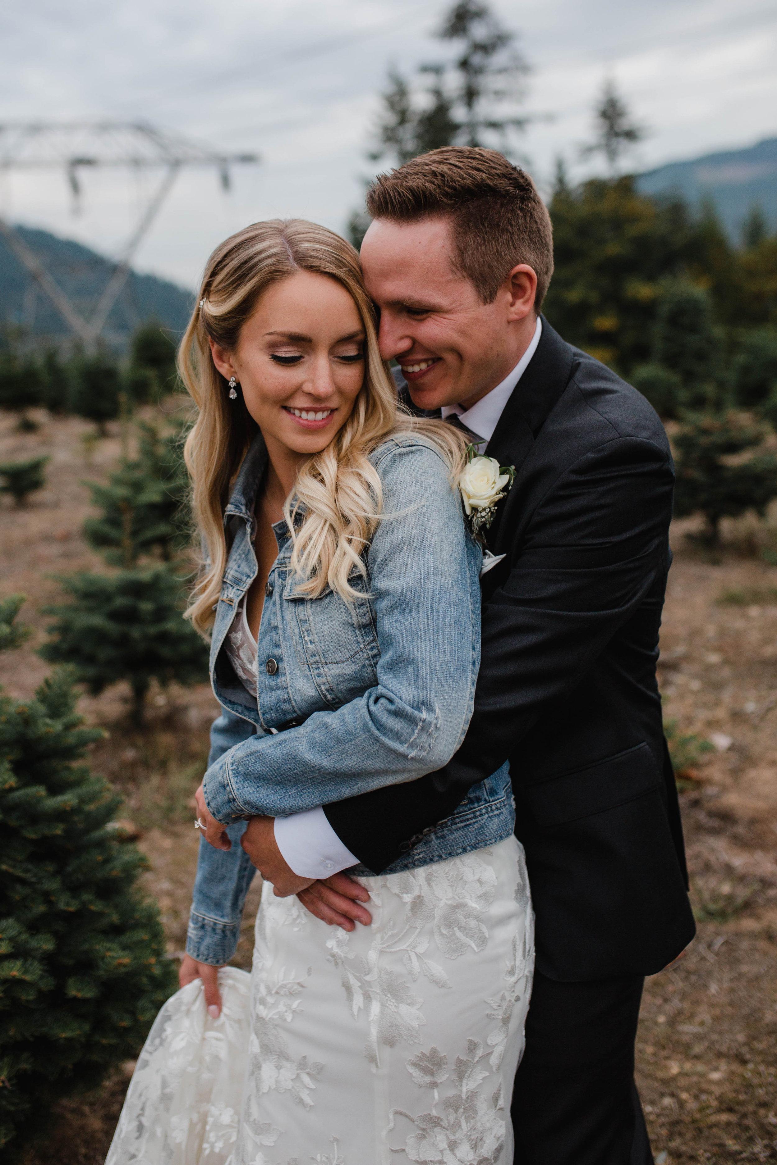 Ashley Codey Wedding-Portraits-0257.jpg