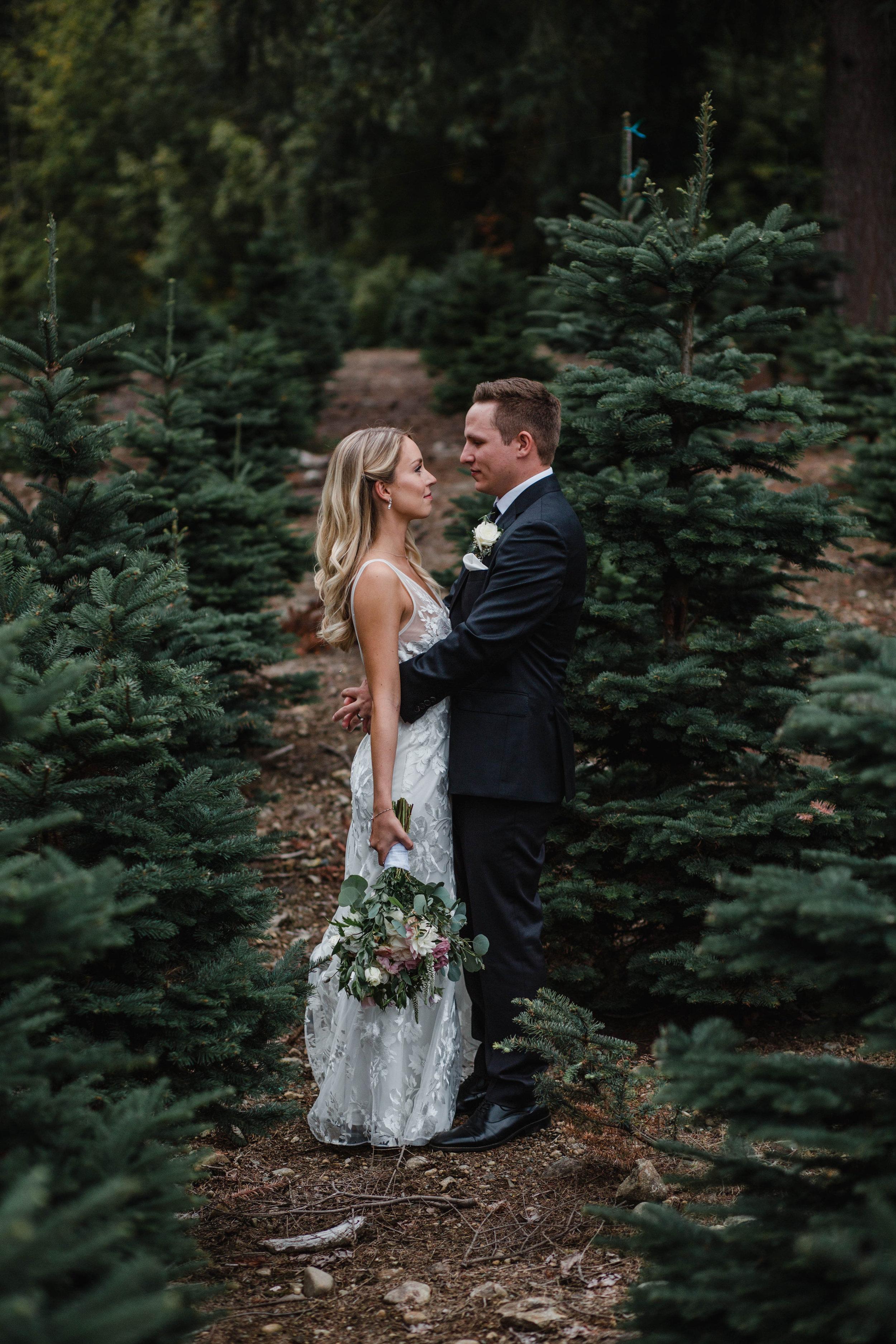 Ashley Codey Wedding-Portraits-0190.jpg