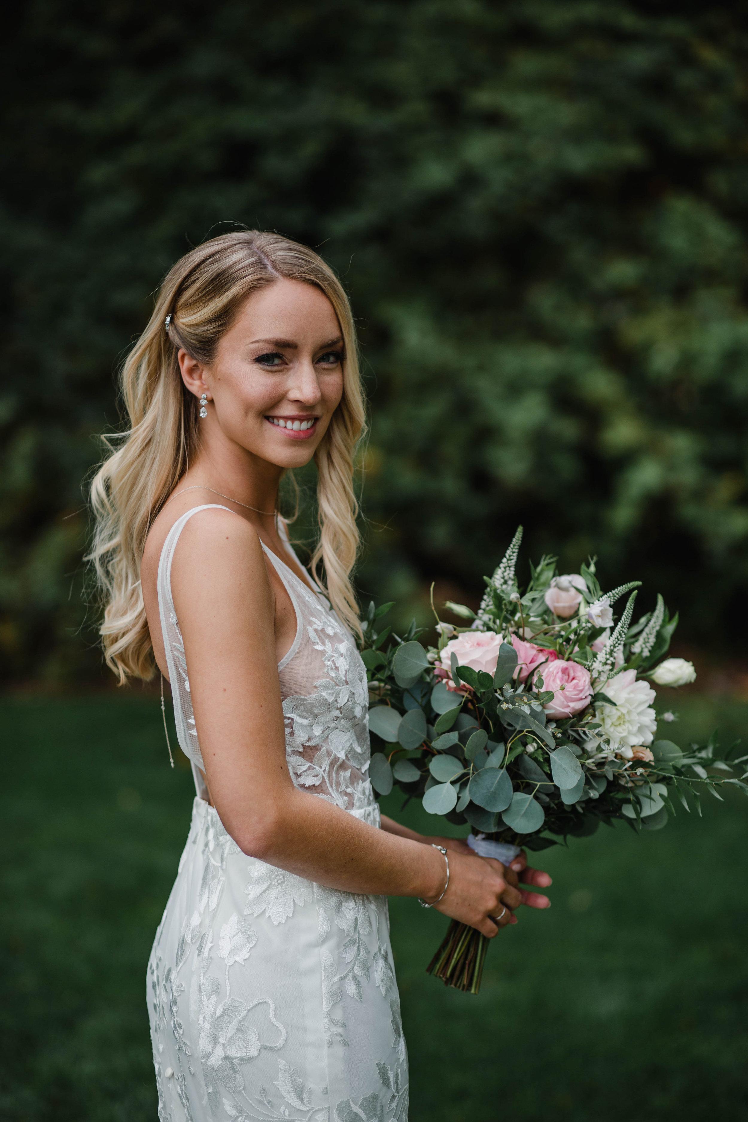 Ashley Codey Wedding-Portraits-0064.jpg