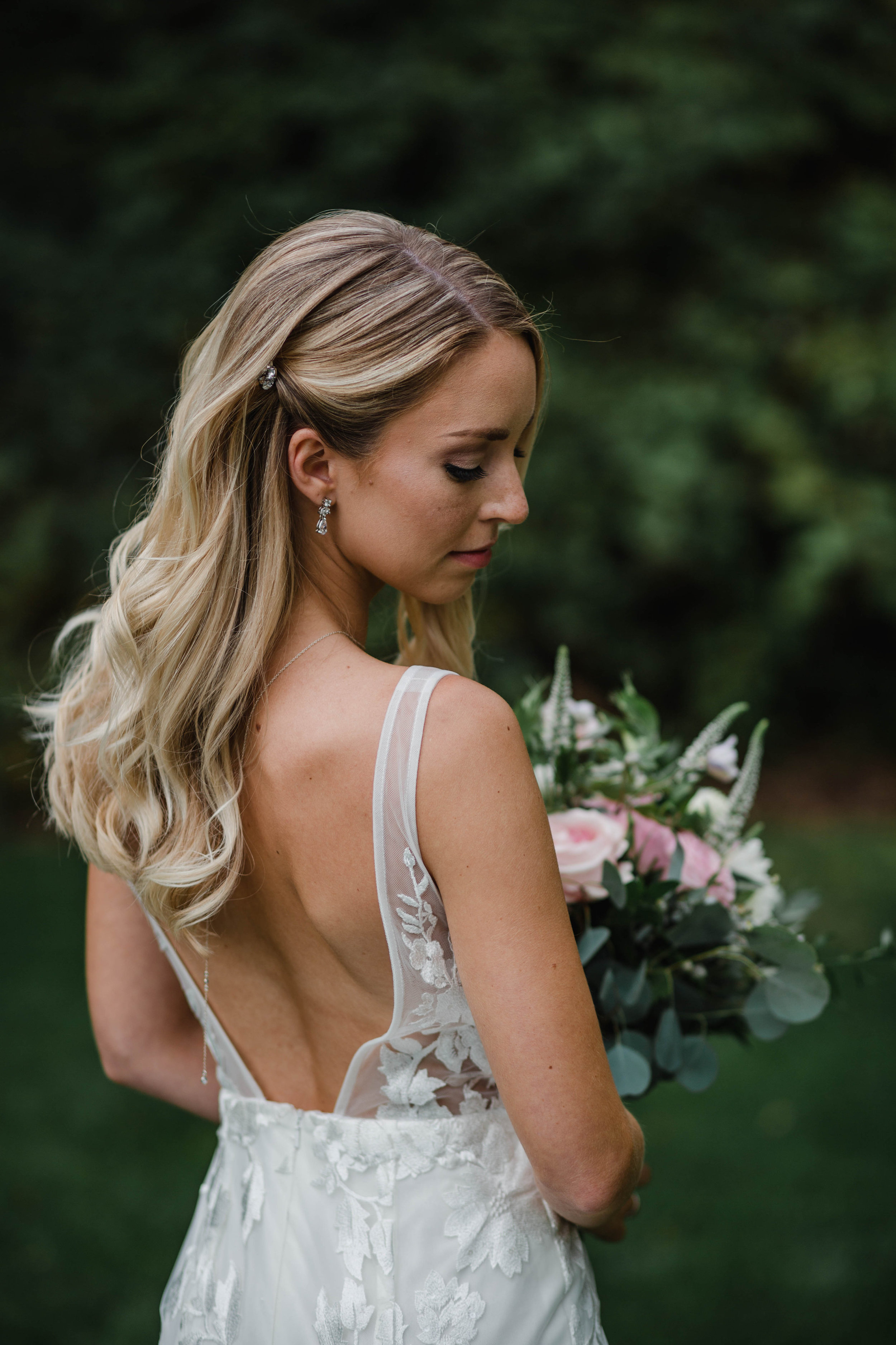 Ashley Codey Wedding-Portraits-0062.jpg