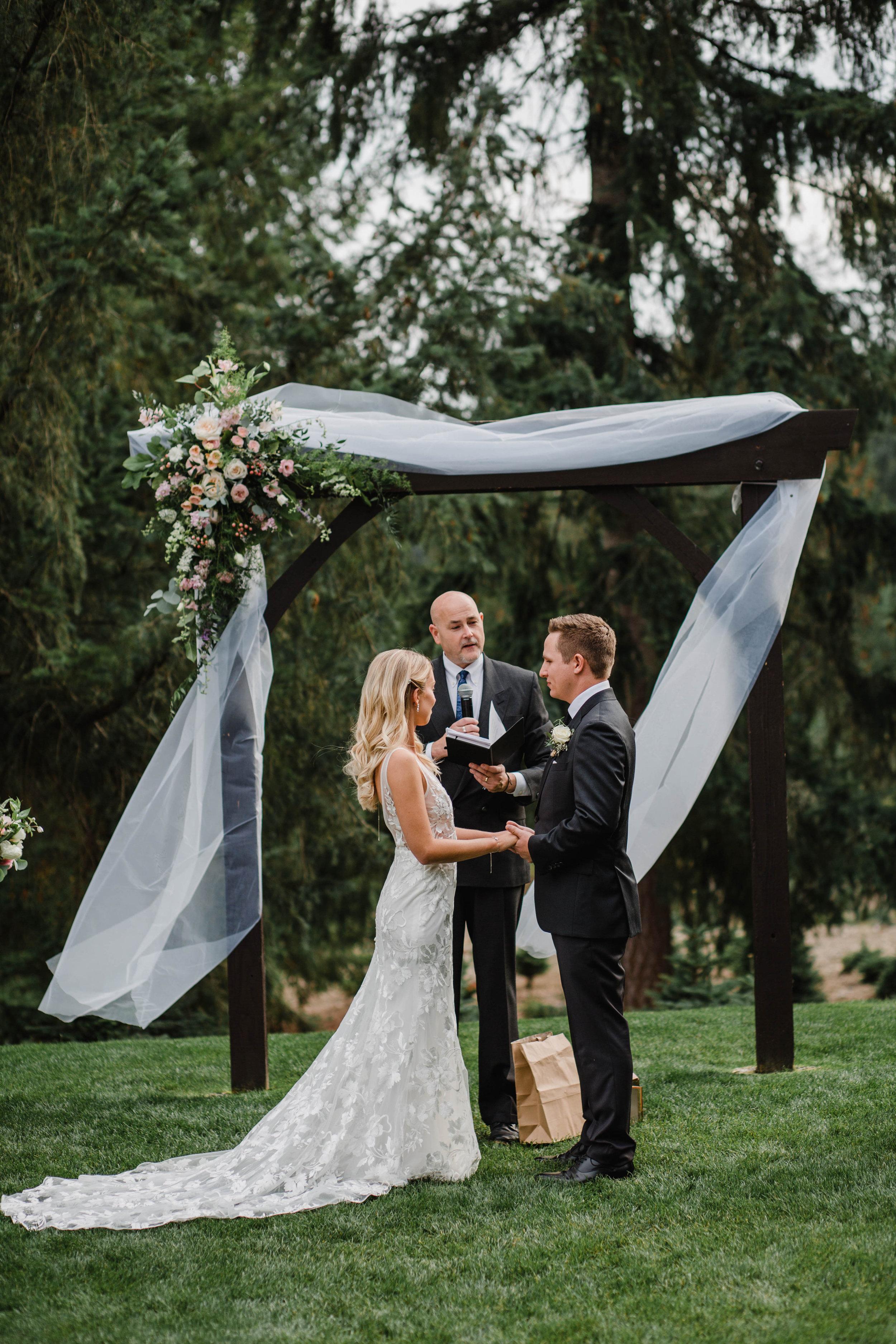 Ashley Codey Wedding-Ceremony-0088.jpg