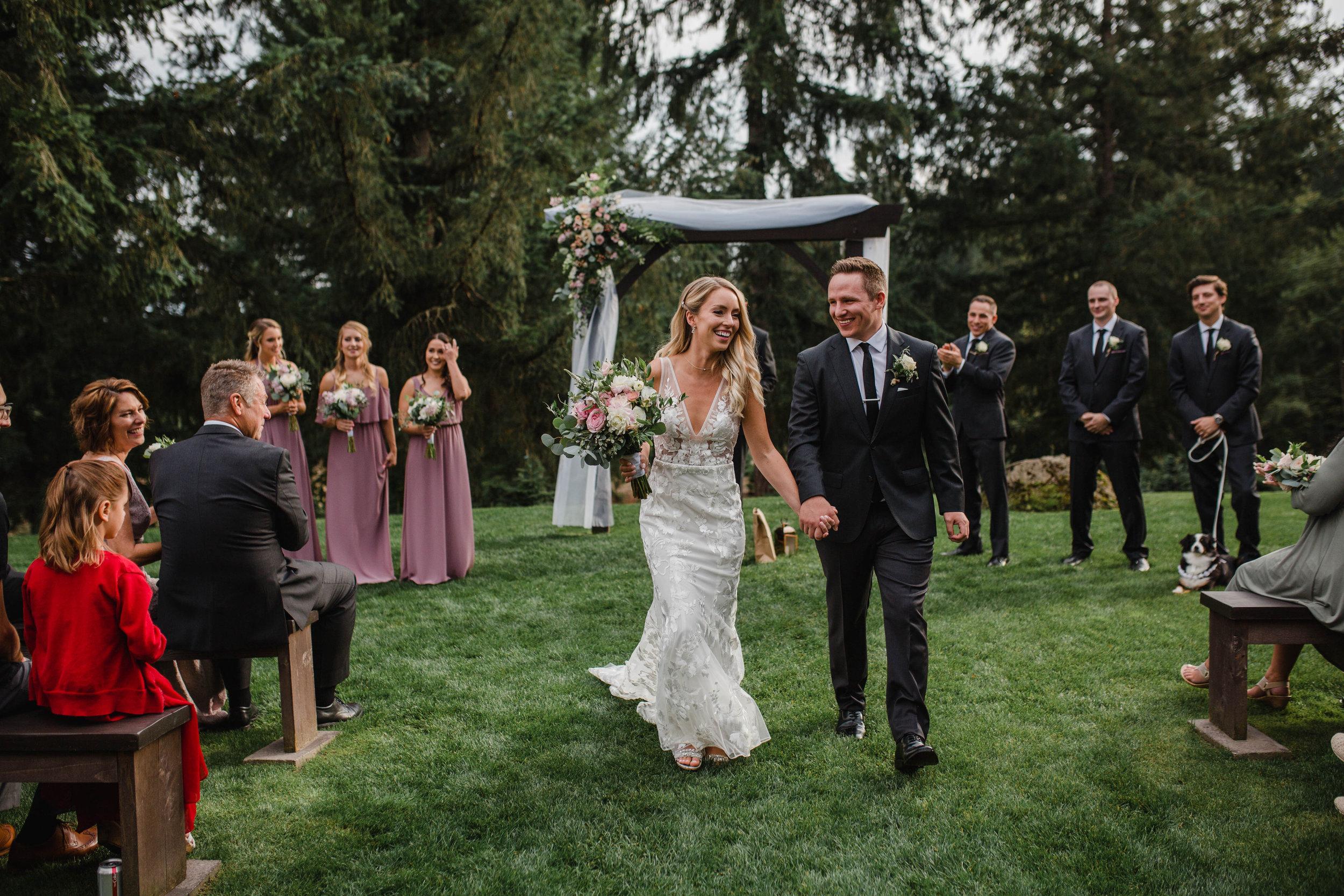 Ashley Codey Wedding-Ceremony-0122.jpg