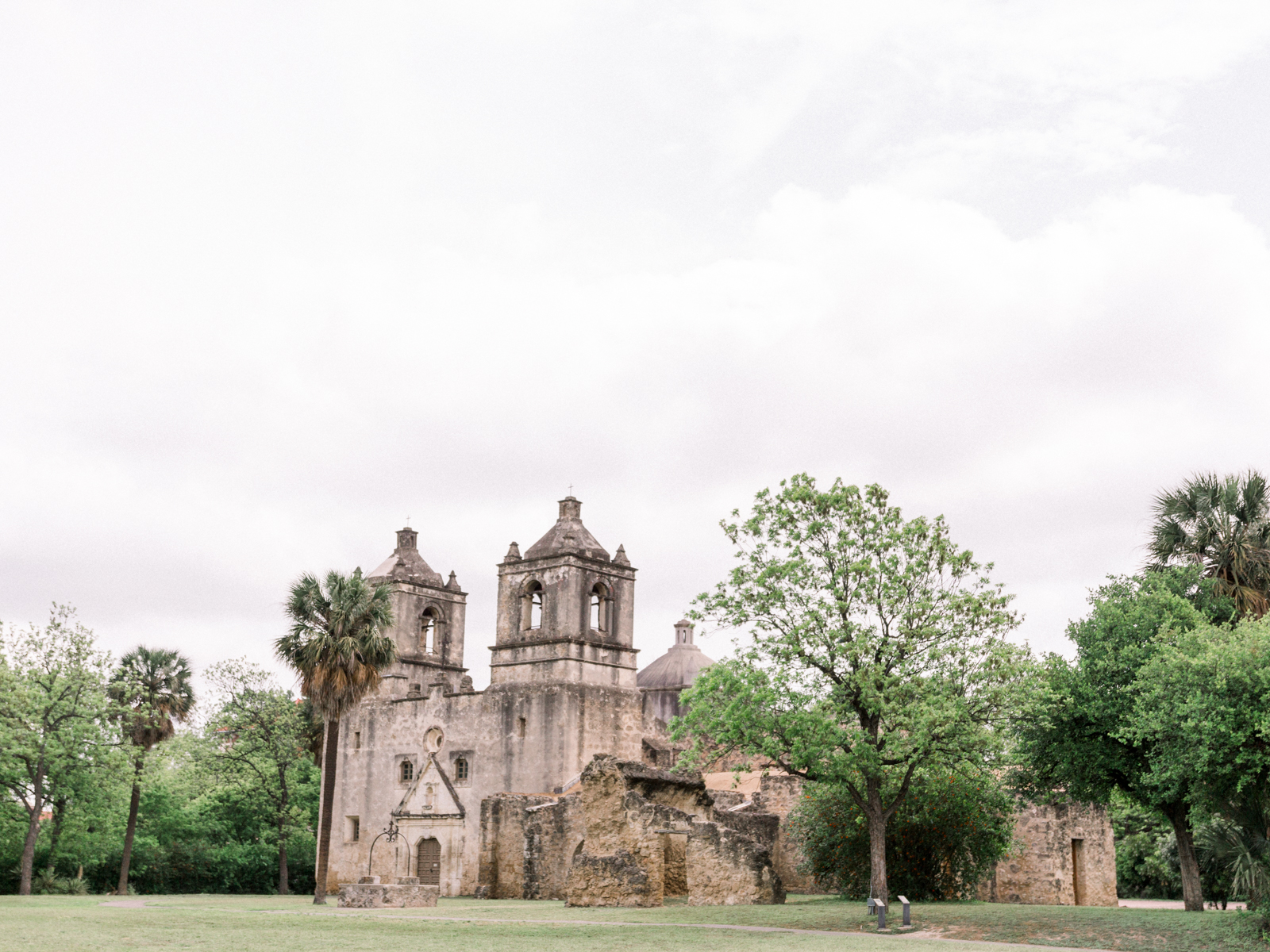 Mission Concepcion Editorial-1-157.jpg