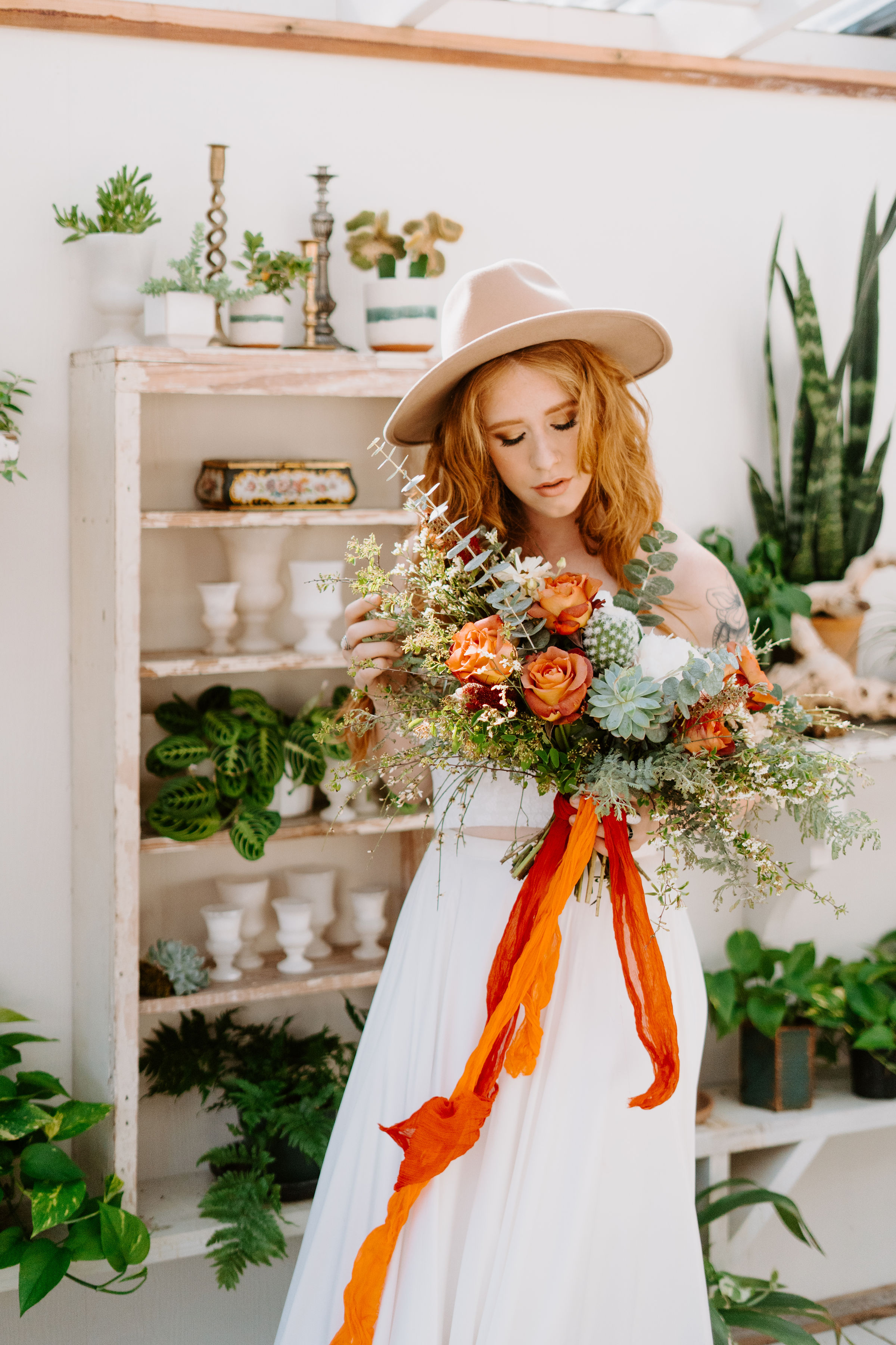 house-of-dirt-dallas-elopement-sydney-and-ryan-photography-29.jpg
