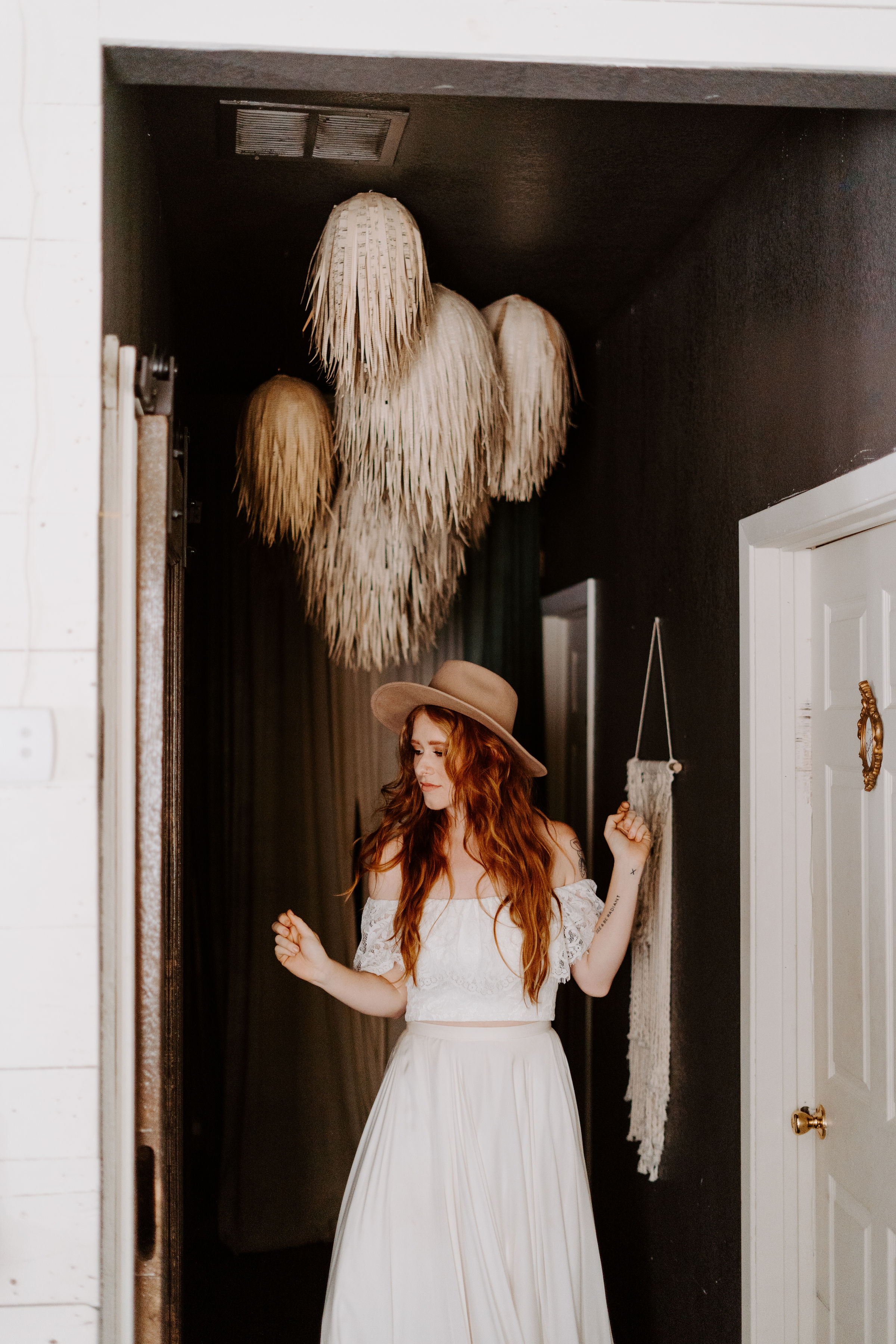 house-of-dirt-dallas-elopement-sydney-and-ryan-photography-28.jpg