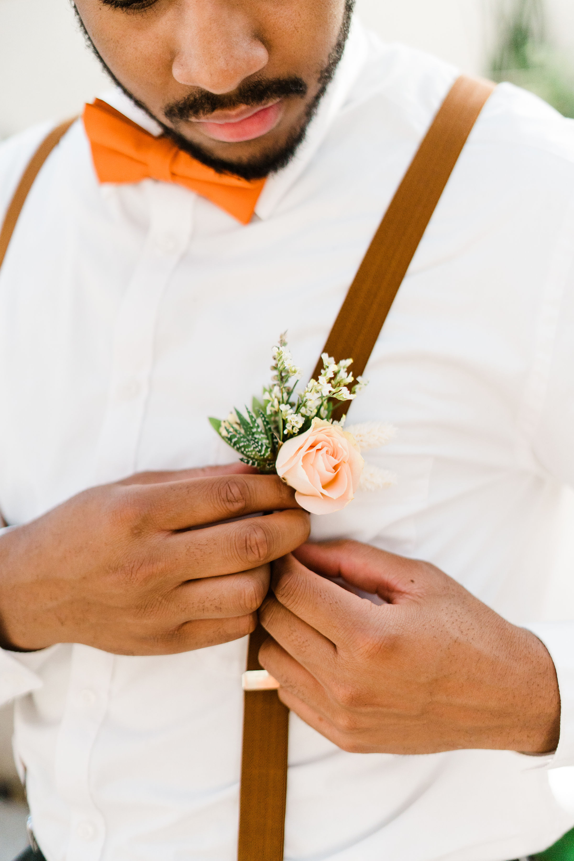 house-of-dirt-dallas-elopement-sydney-and-ryan-photography-26.jpg