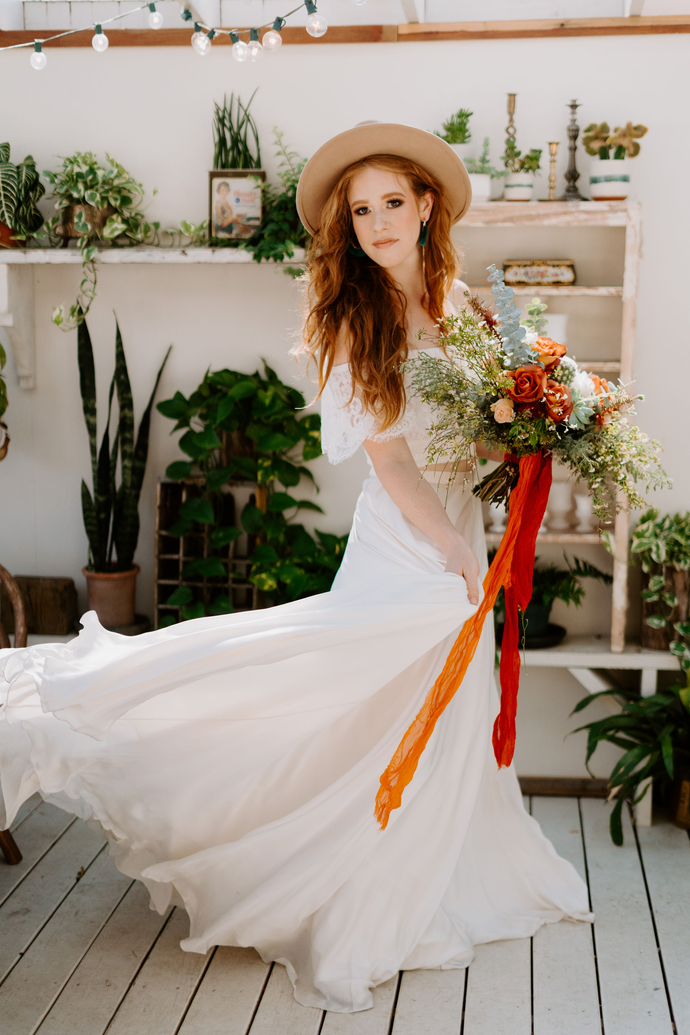 house-of-dirt-dallas-elopement-sydney-and-ryan-photography-13.jpg